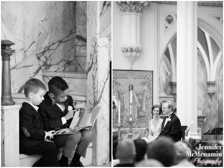 022-NespoliCarlberg_00892-0211_JenniferMcMenaminPhotography_Corpus-Christi-Church_The-Johns-Hopkins-Club_Baltimore-Wedding-Photography