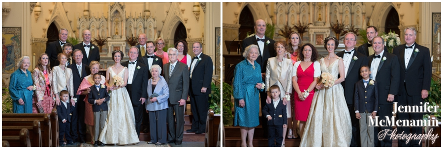 026-NespoliCarlberg_01094-0247_JenniferMcMenaminPhotography_Corpus-Christi-Church_The-Johns-Hopkins-Club_Baltimore-Wedding-Photography
