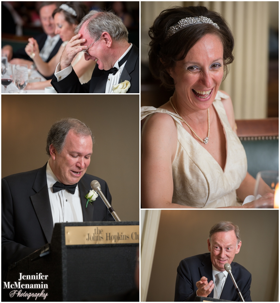 044-NespoliCarlberg_01913-0450_JenniferMcMenaminPhotography_Corpus-Christi-Church_The-Johns-Hopkins-Club_Baltimore-Wedding-Photography