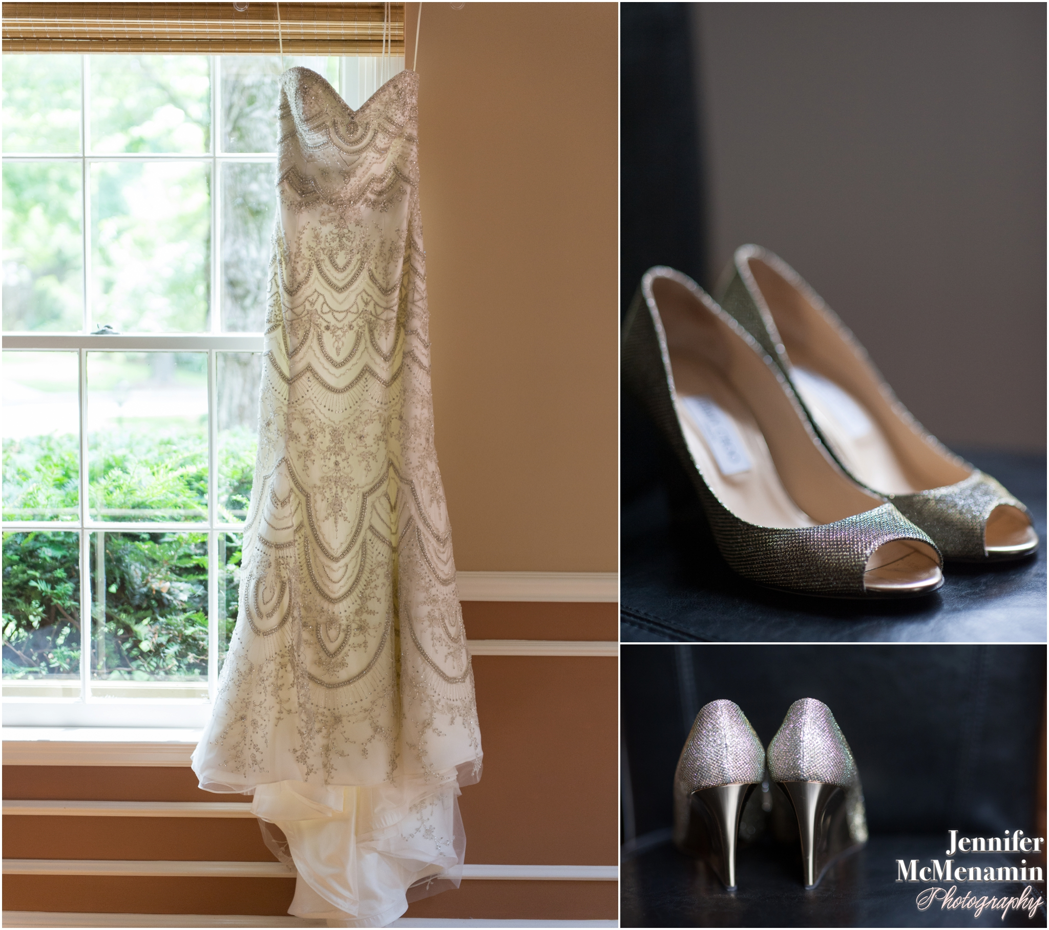 003-CoughlinPomper_00059-0011_JenniferMcMenaminPhotography_Private-Residence-Roland-Park_Baltimore-Wedding-Photography