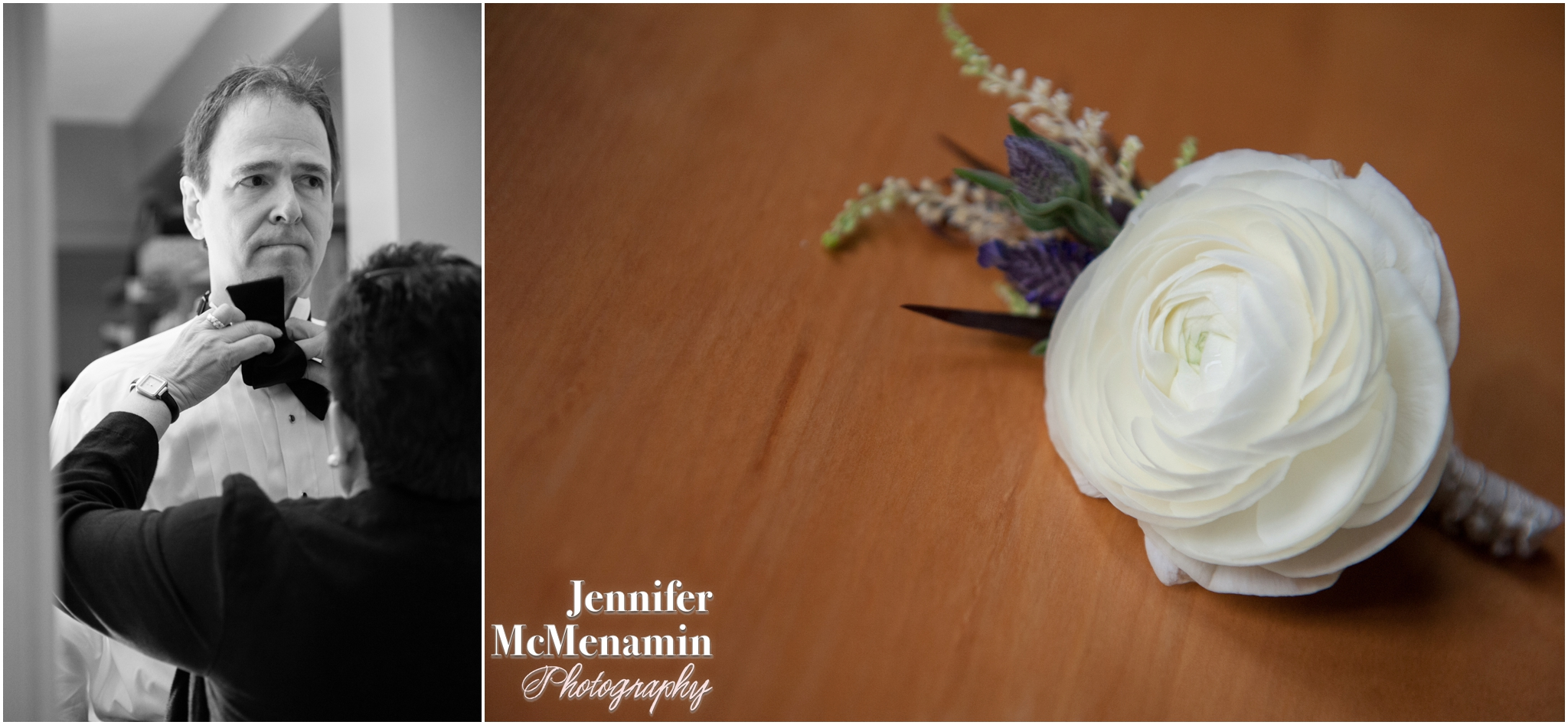 010-CoughlinPomper_00425-0091_JenniferMcMenaminPhotography_Private-Residence-Roland-Park_Baltimore-Wedding-Photography