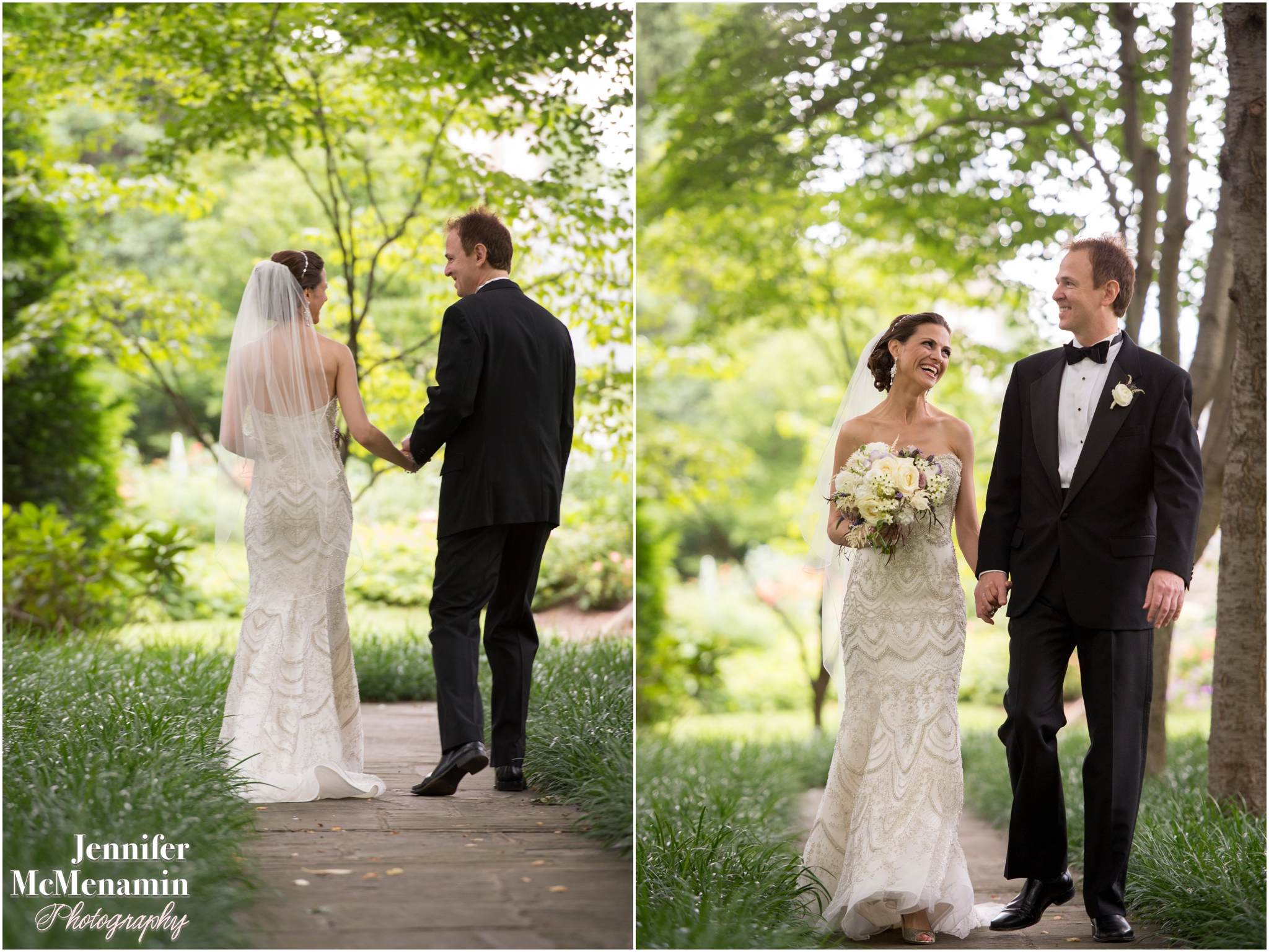 015-CoughlinPomper_00575-0124_JenniferMcMenaminPhotography_Private-Residence-Roland-Park_Baltimore-Wedding-Photography
