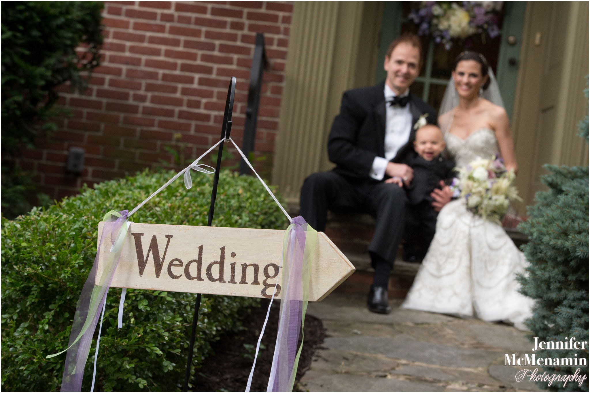 019-CoughlinPomper_00749-0158_JenniferMcMenaminPhotography_Private-Residence-Roland-Park_Baltimore-Wedding-Photography