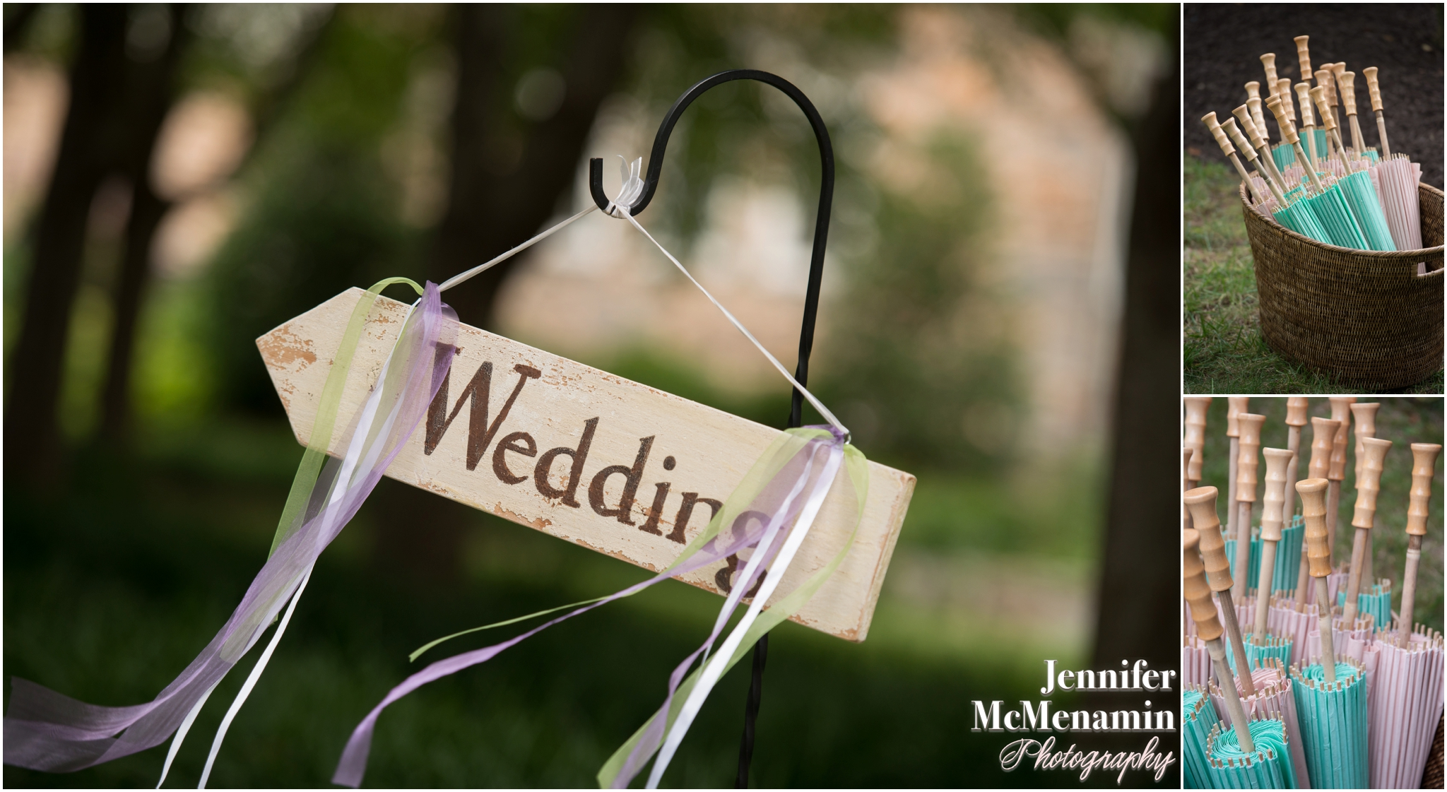 027-CoughlinPomper_01283-0236_JenniferMcMenaminPhotography_Private-Residence-Roland-Park_Baltimore-Wedding-Photography