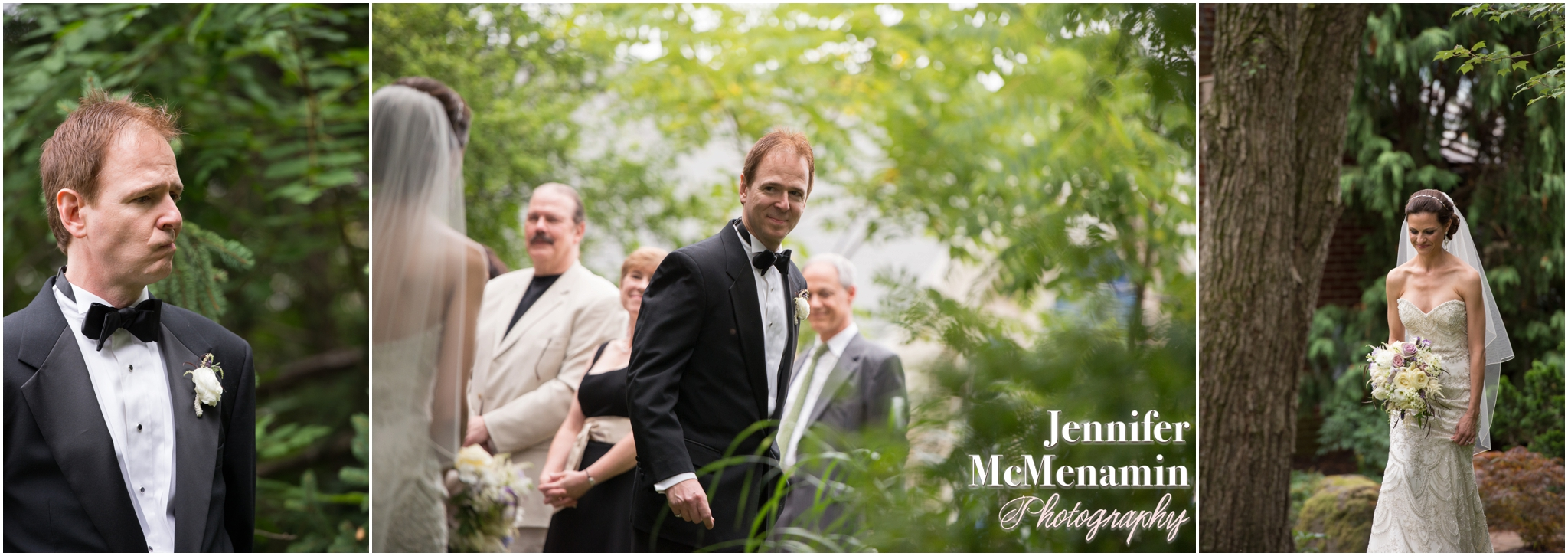 033-CoughlinPomper_01665-0322_JenniferMcMenaminPhotography_Private-Residence-Roland-Park_Baltimore-Wedding-Photography