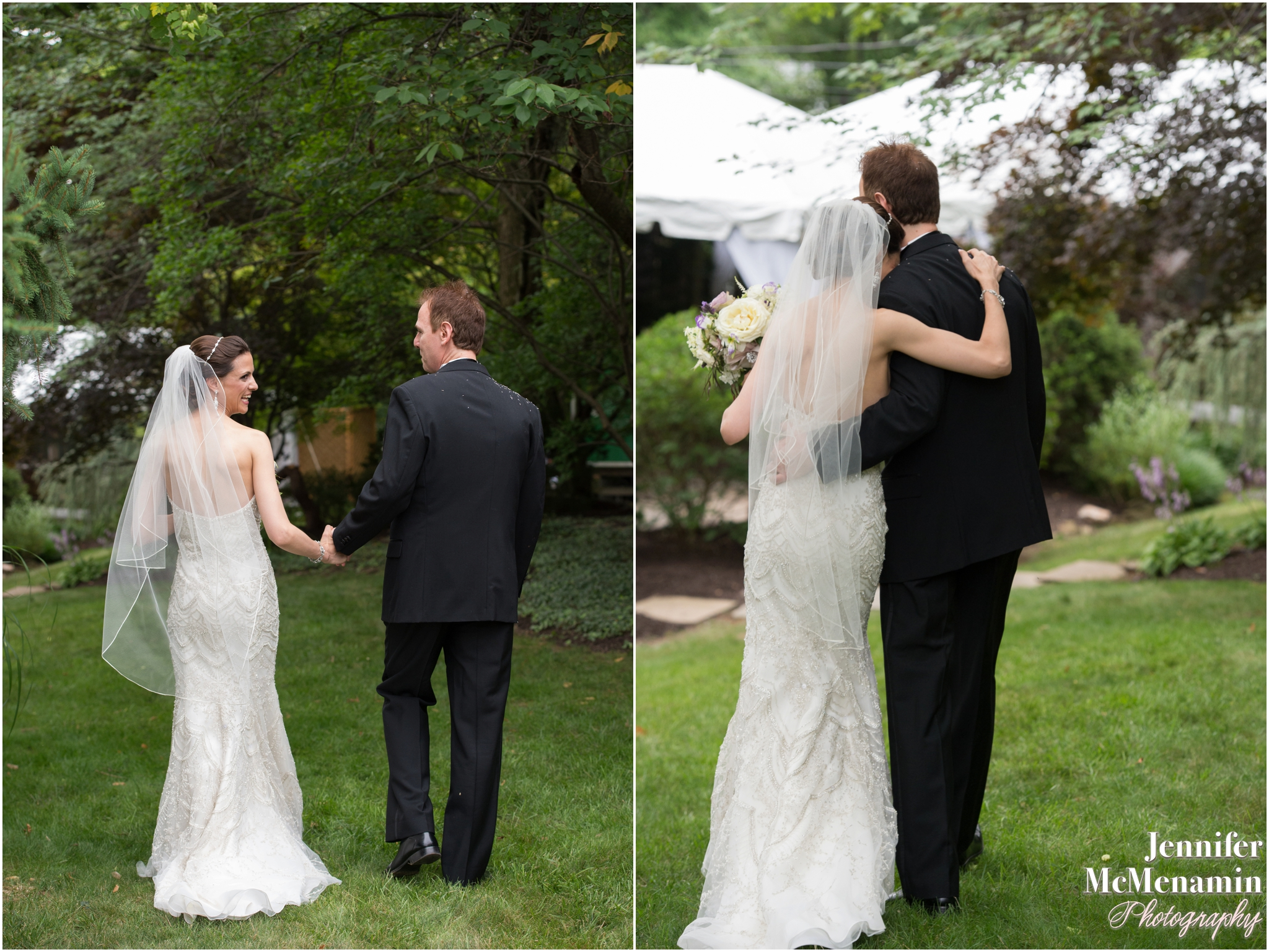 047-CoughlinPomper_02284-0470_JenniferMcMenaminPhotography_Private-Residence-Roland-Park_Baltimore-Wedding-Photography