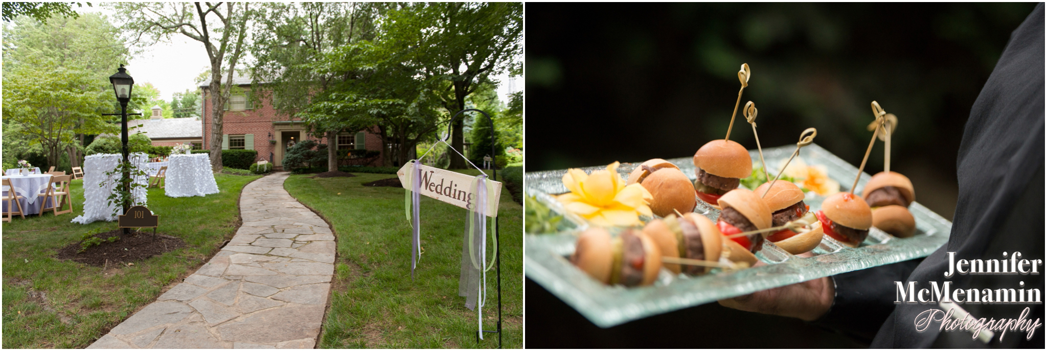 048-CoughlinPomper_02358-0482_JenniferMcMenaminPhotography_Private-Residence-Roland-Park_Baltimore-Wedding-Photography