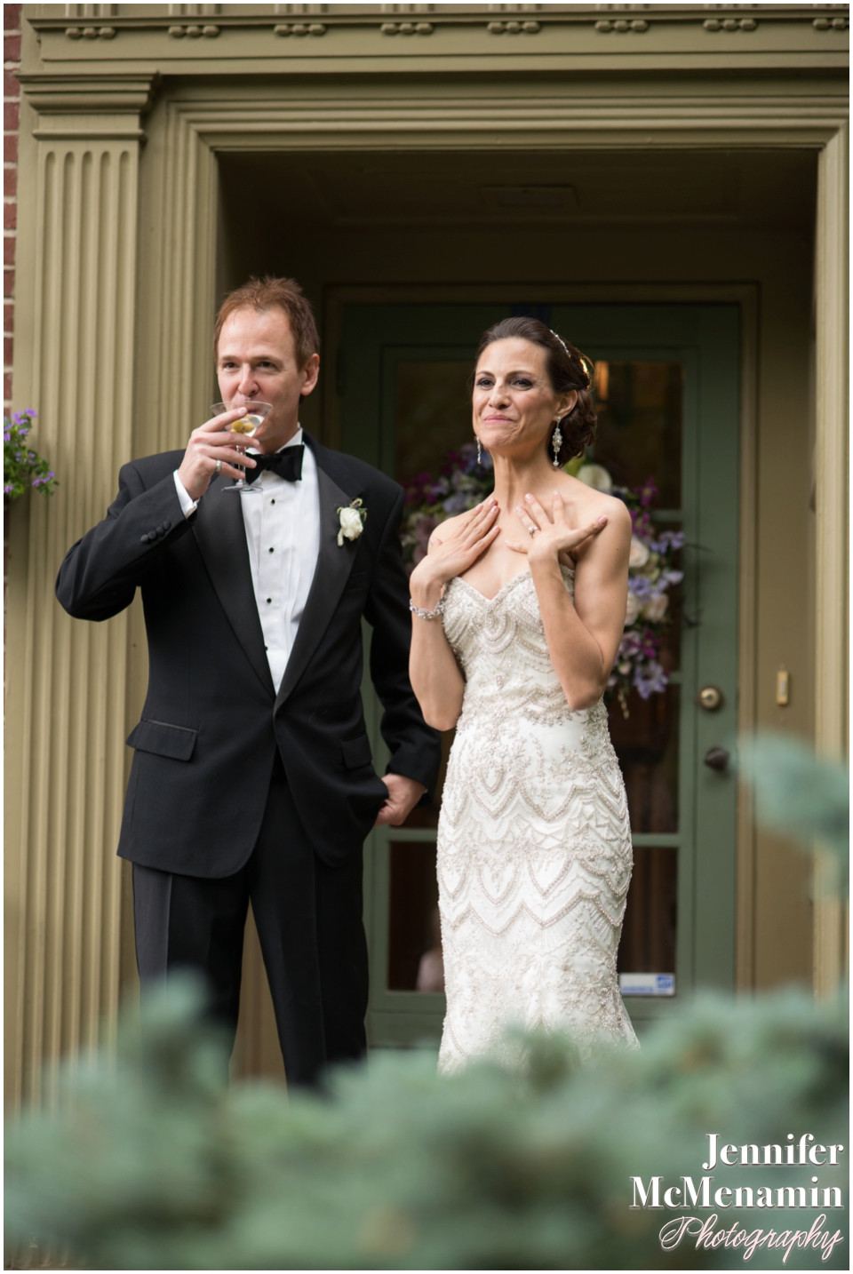 052-CoughlinPomper_02759-0557_JenniferMcMenaminPhotography_Private-Residence-Roland-Park_Baltimore-Wedding-Photography