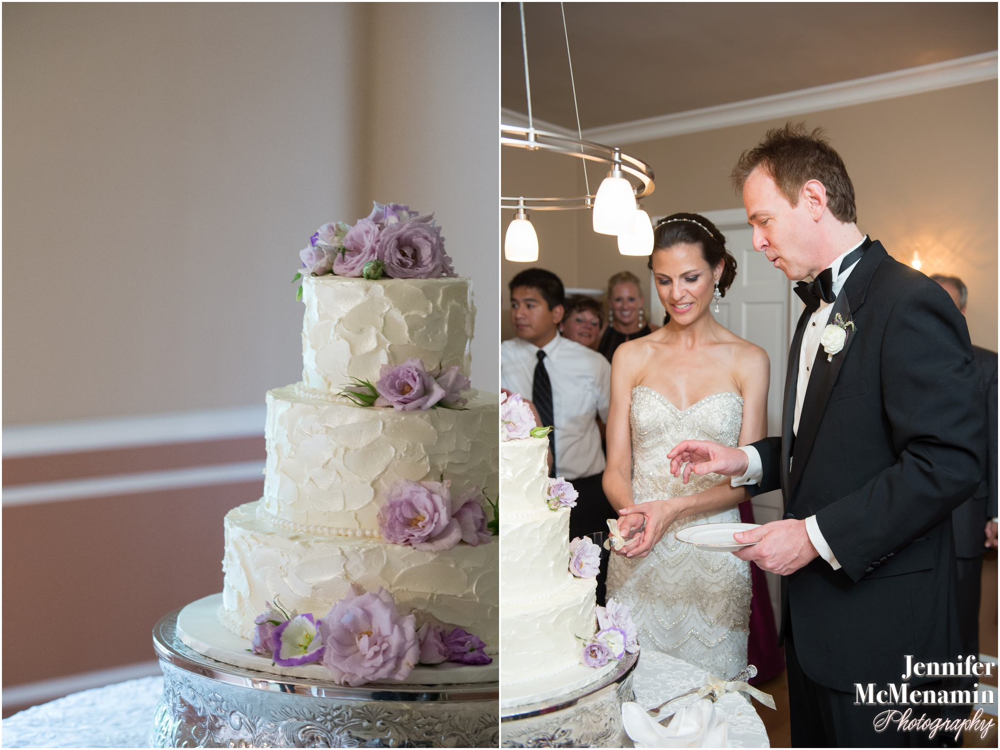 053-CoughlinPomper_02819-0568_JenniferMcMenaminPhotography_Private-Residence-Roland-Park_Baltimore-Wedding-Photography