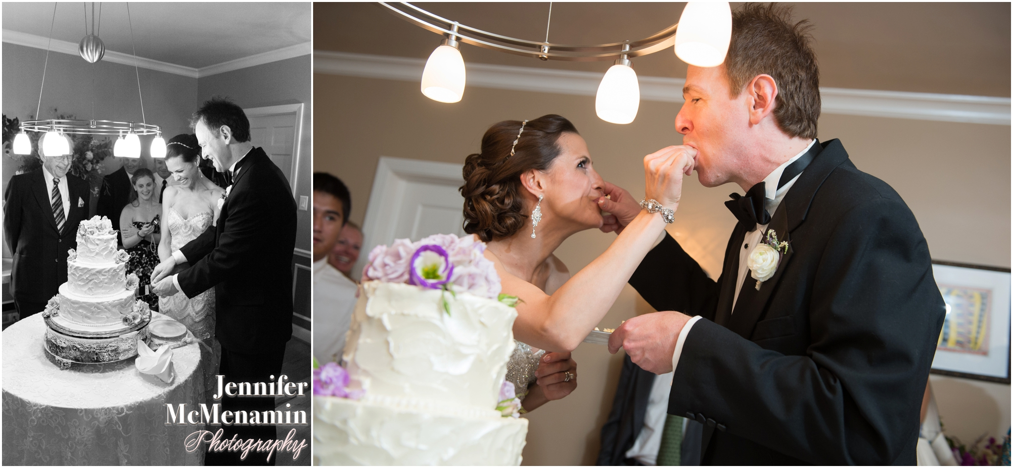 054-CoughlinPomper_02886-0580_JenniferMcMenaminPhotography_Private-Residence-Roland-Park_Baltimore-Wedding-Photography