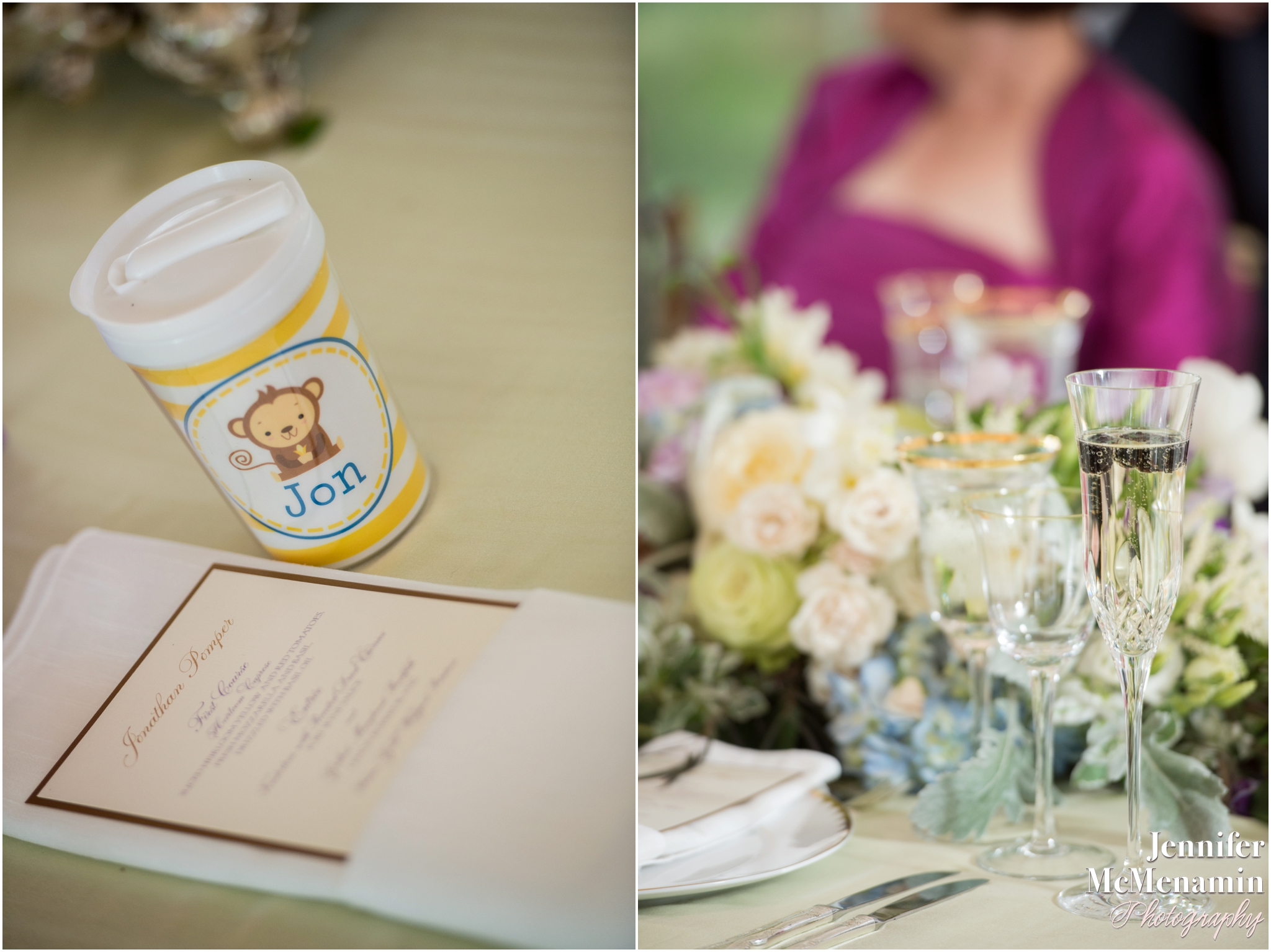 064-CoughlinPomper_03075-0627_JenniferMcMenaminPhotography_Private-Residence-Roland-Park_Baltimore-Wedding-Photography