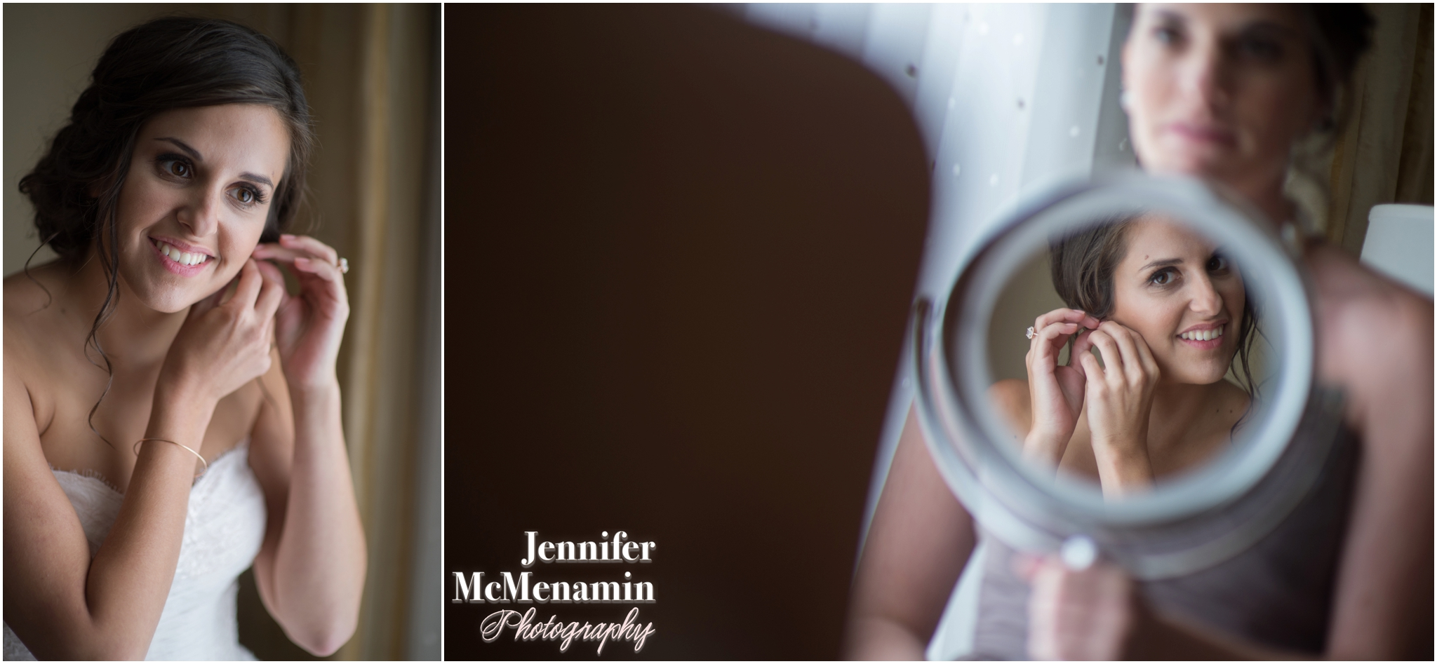 0032-BlumWilliams_01124-0207_JenniferMcMenaminPhotography_Evergreen-Museum-Carriage-House_Baltimore-wedding-photography_Baltimore-wedding-photographer