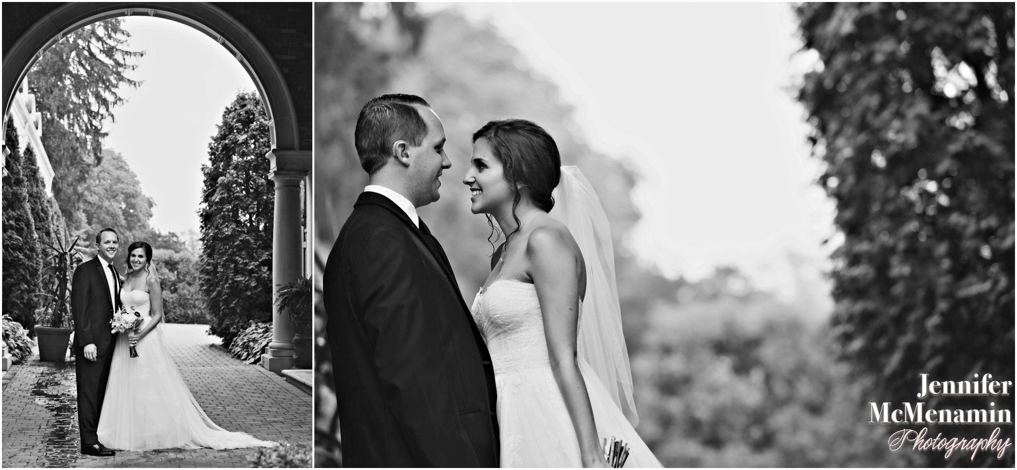 0043-BlumWilliams_01647bw-0311_JenniferMcMenaminPhotography_Evergreen-Museum-Carriage-House_Baltimore-wedding-photography_Baltimore-wedding-photographer