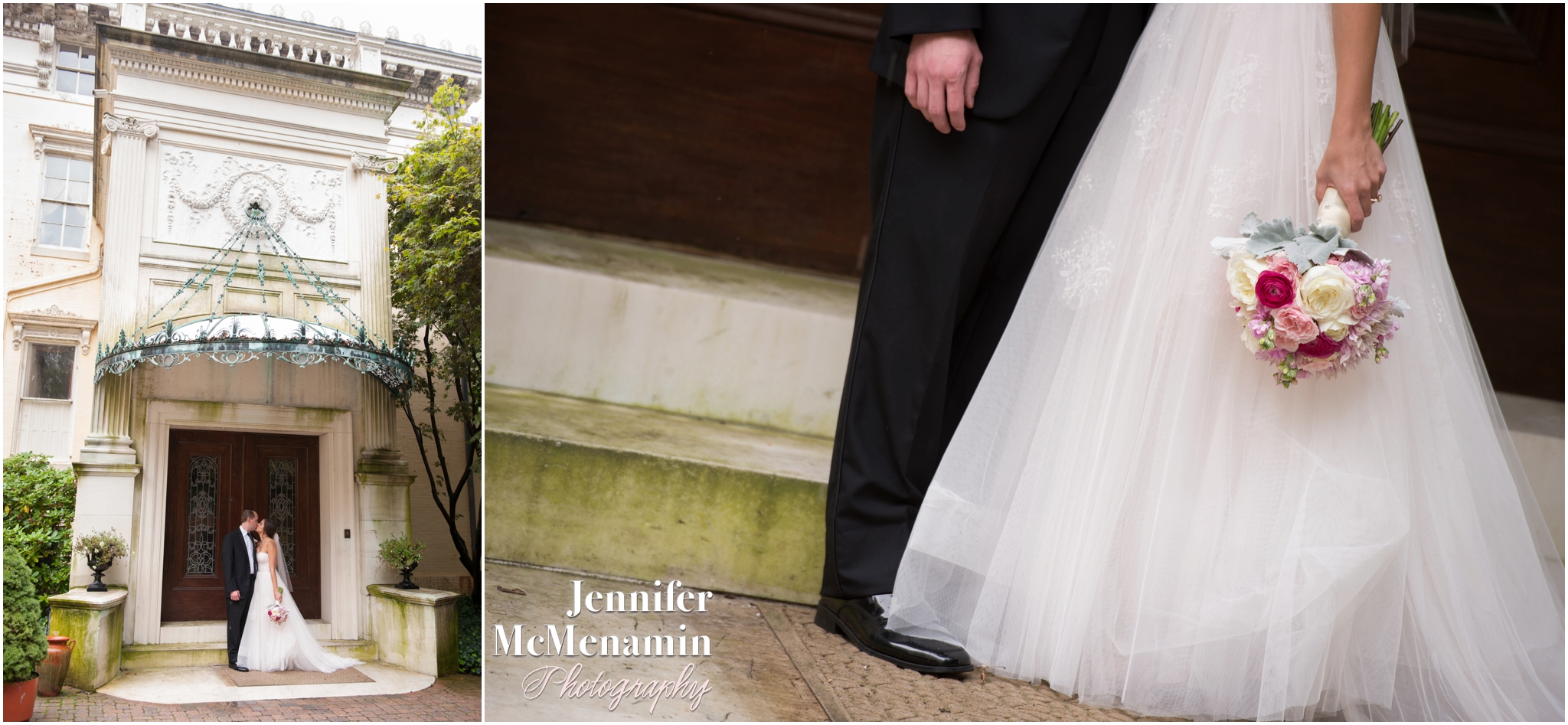 0045-BlumWilliams_01717-0324_JenniferMcMenaminPhotography_Evergreen-Museum-Carriage-House_Baltimore-wedding-photography_Baltimore-wedding-photographer