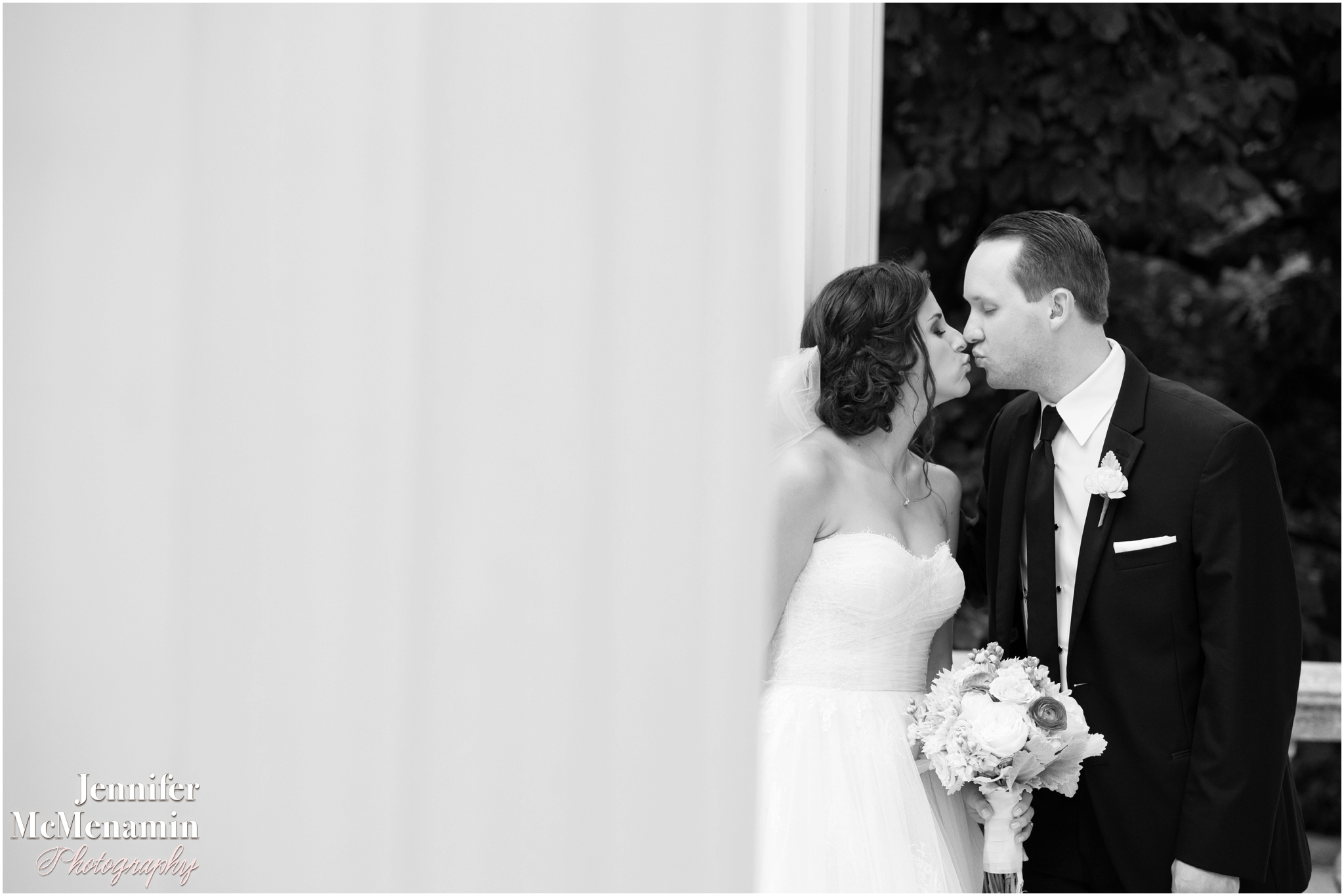 0048-BlumWilliams_01880bw-0355_JenniferMcMenaminPhotography_Evergreen-Museum-Carriage-House_Baltimore-wedding-photography_Baltimore-wedding-photographer