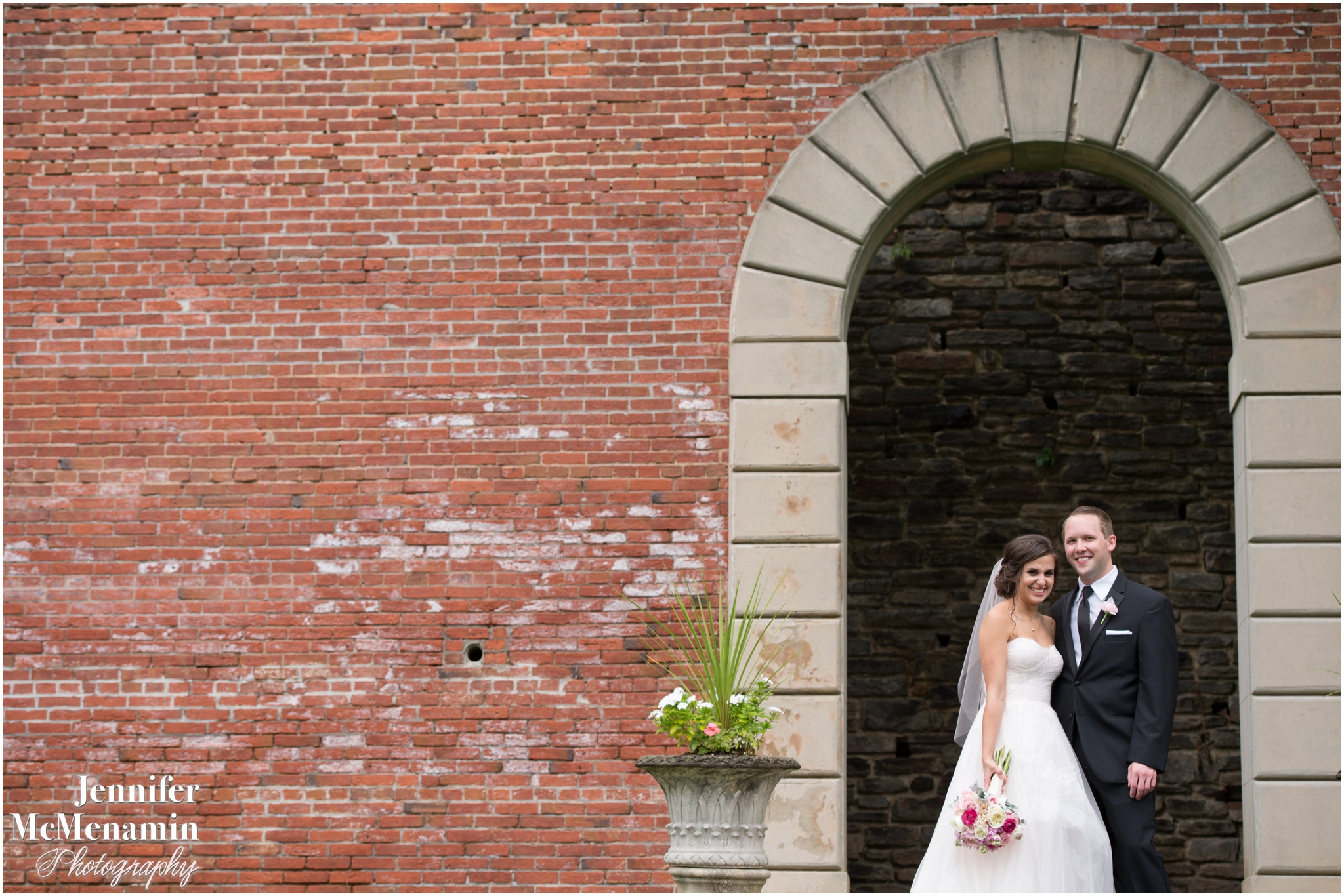 0050-BlumWilliams_02081-0390_JenniferMcMenaminPhotography_Evergreen-Museum-Carriage-House_Baltimore-wedding-photography_Baltimore-wedding-photographer