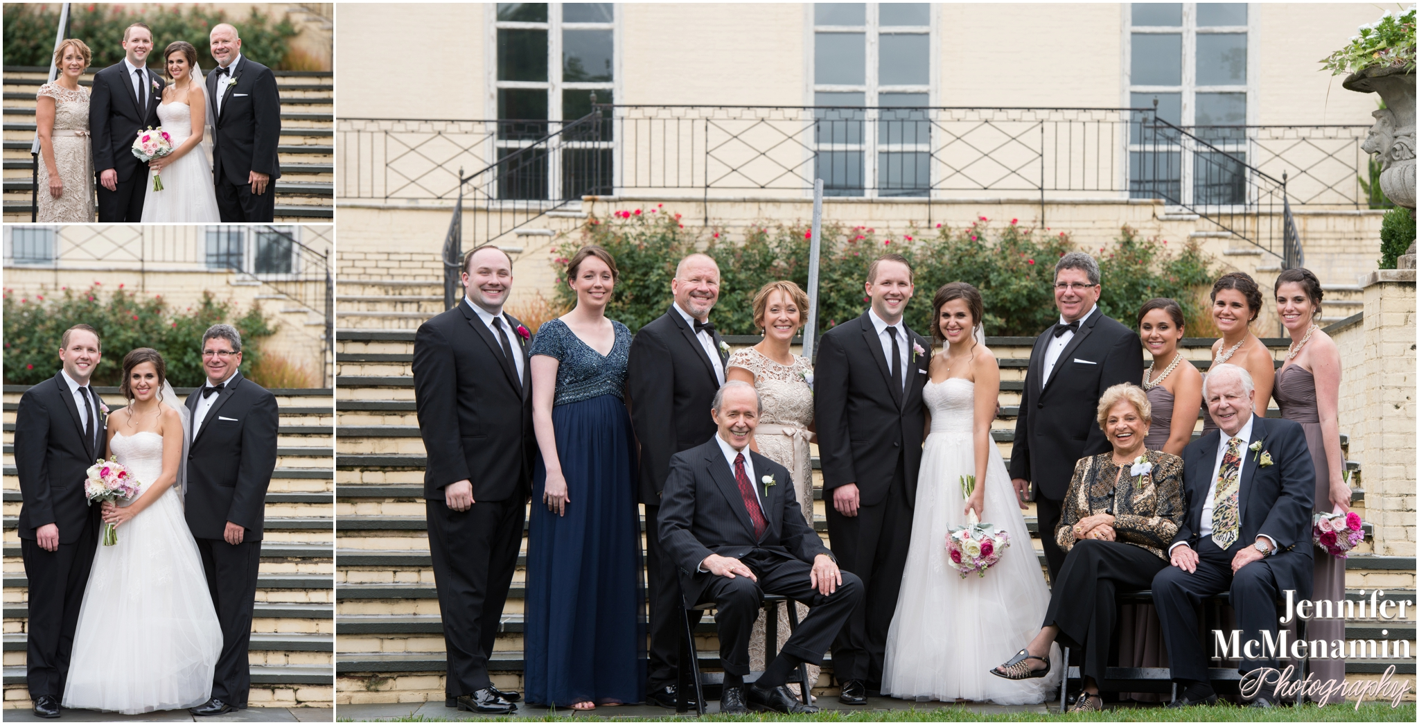 0059-BlumWilliams_02372-0432_JenniferMcMenaminPhotography_Evergreen-Museum-Carriage-House_Baltimore-wedding-photography_Baltimore-wedding-photographer