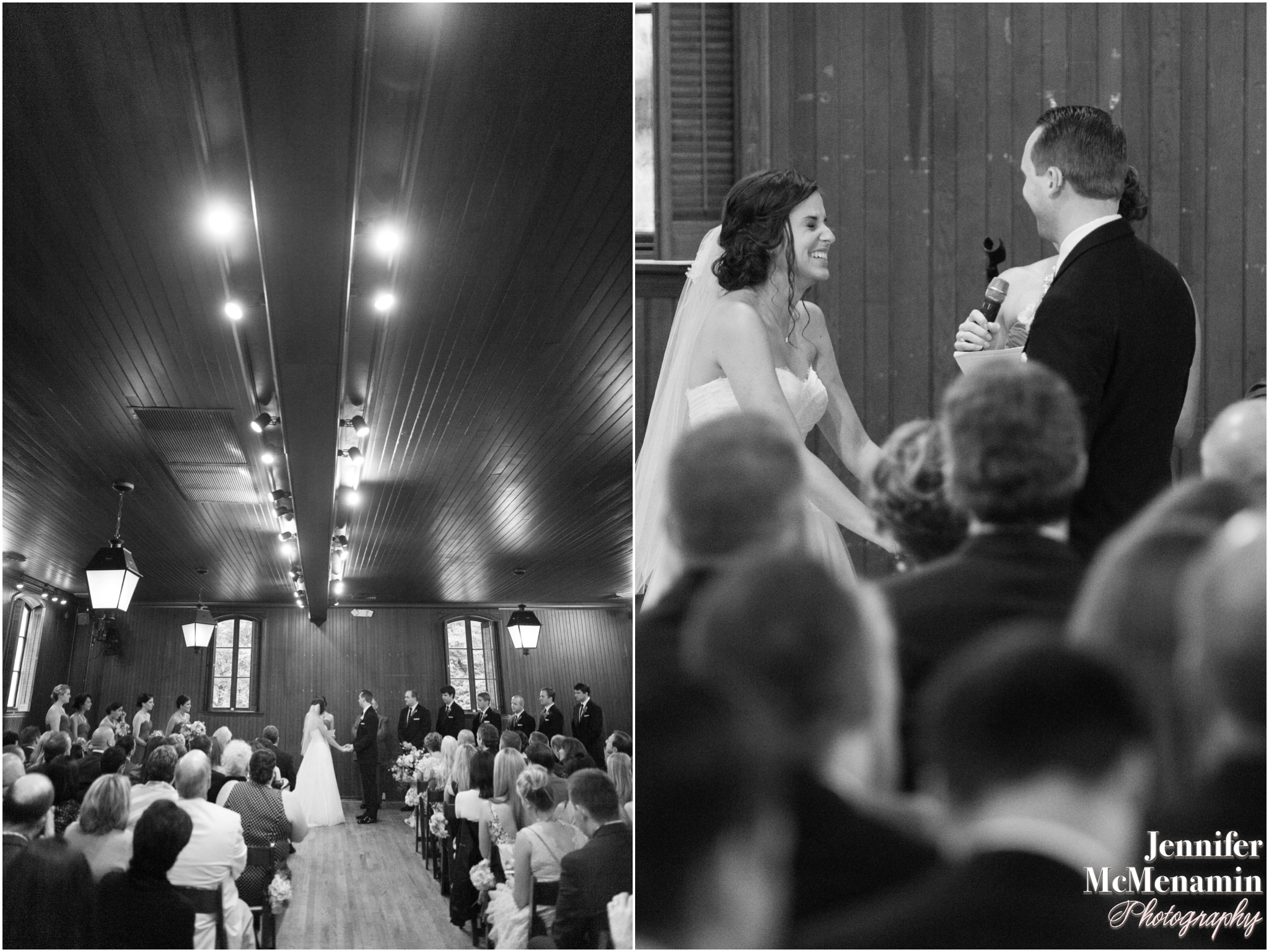 0072-BlumWilliams_02924-0536_JenniferMcMenaminPhotography_Evergreen-Museum-Carriage-House_Baltimore-wedding-photography_Baltimore-wedding-photographer