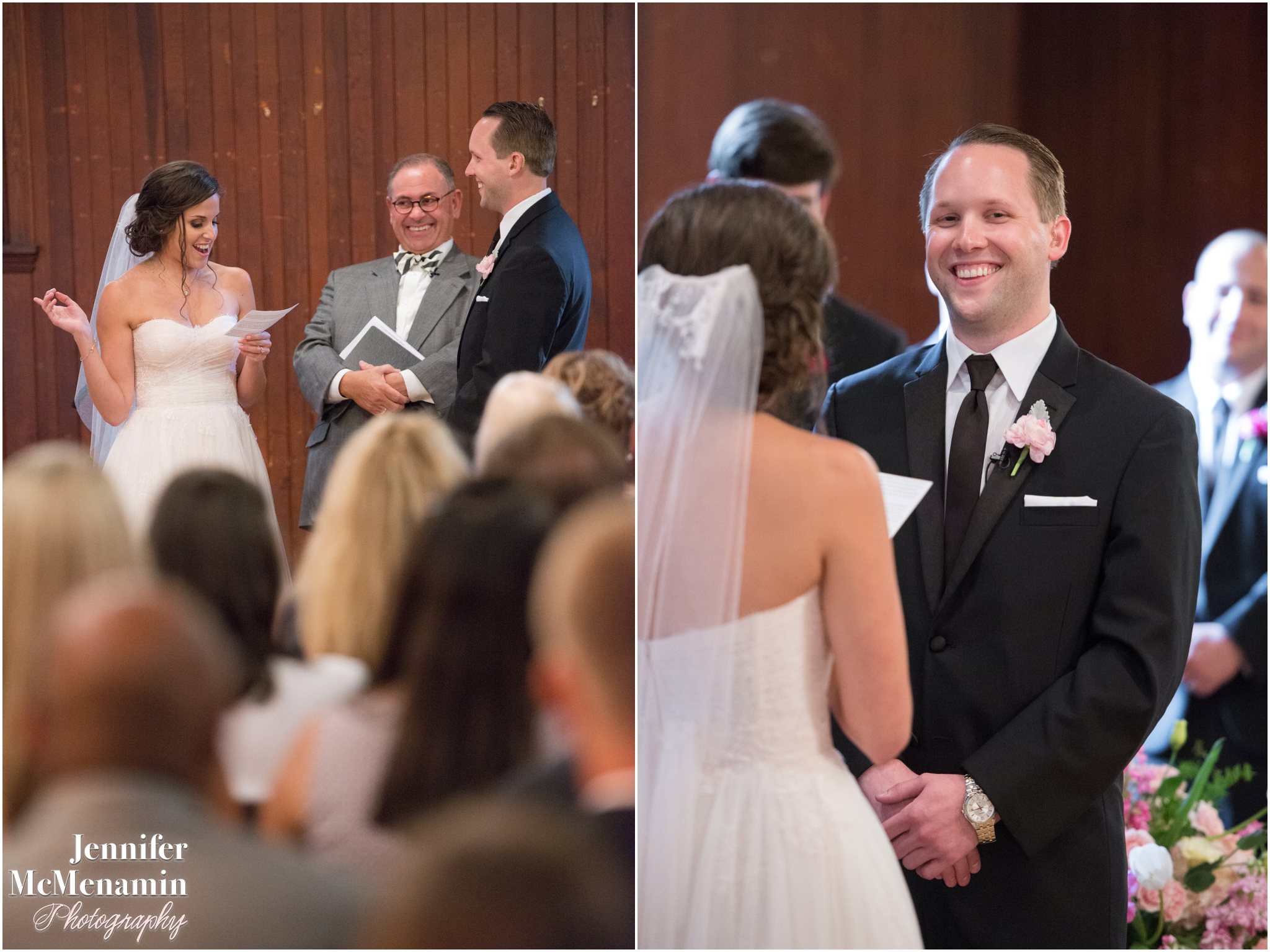 0077-BlumWilliams_03028-0566_JenniferMcMenaminPhotography_Evergreen-Museum-Carriage-House_Baltimore-wedding-photography_Baltimore-wedding-photographer