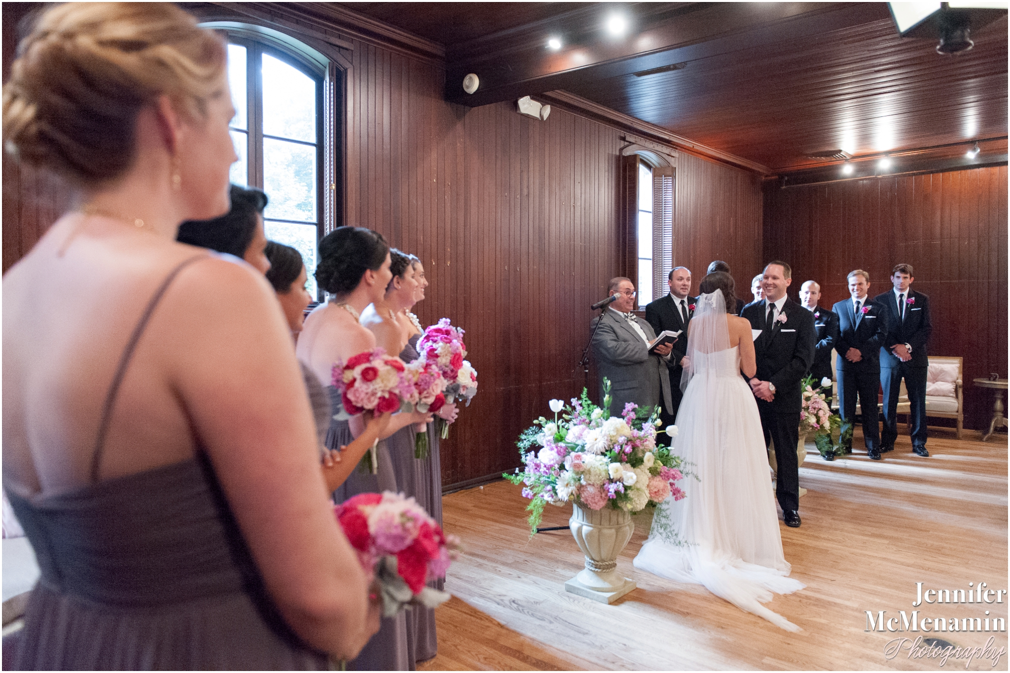 0078-BlumWilliams_03057-0575_JenniferMcMenaminPhotography_Evergreen-Museum-Carriage-House_Baltimore-wedding-photography_Baltimore-wedding-photographer