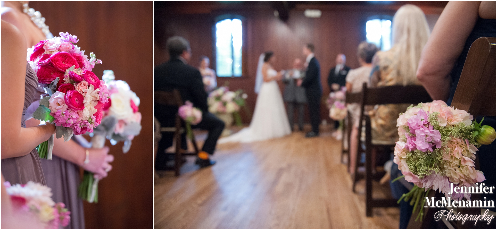 0081-BlumWilliams_03043-0570_JenniferMcMenaminPhotography_Evergreen-Museum-Carriage-House_Baltimore-wedding-photography_Baltimore-wedding-photographer