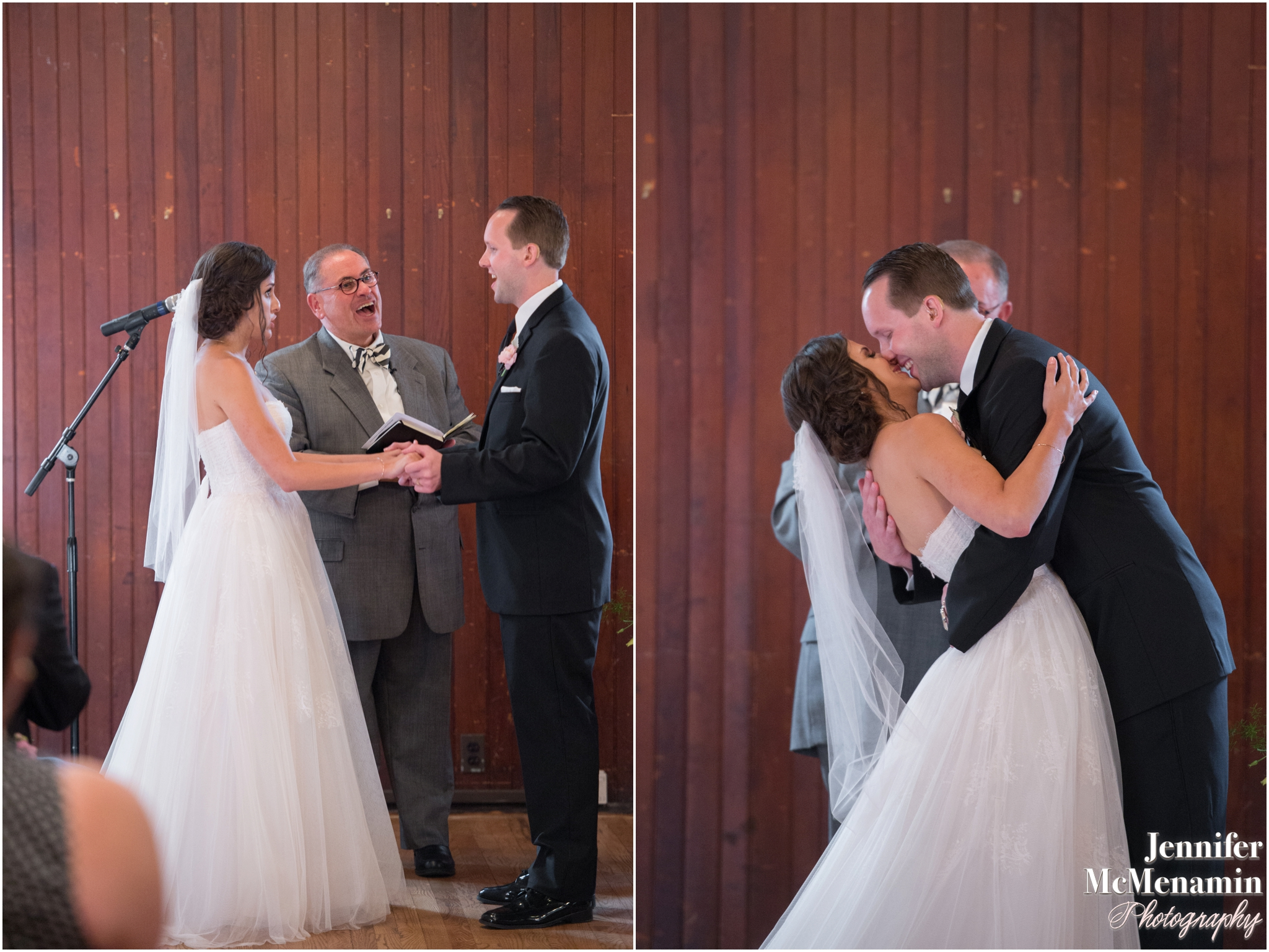 0084-BlumWilliams_03139-0603_JenniferMcMenaminPhotography_Evergreen-Museum-Carriage-House_Baltimore-wedding-photography_Baltimore-wedding-photographer