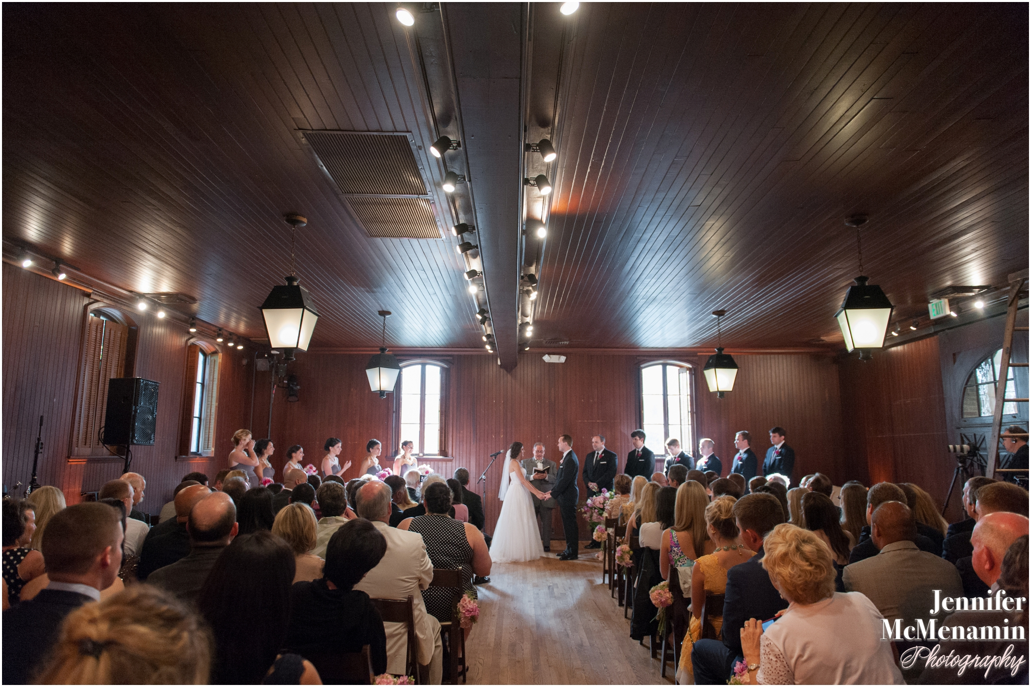 0085-BlumWilliams_03171-0616_JenniferMcMenaminPhotography_Evergreen-Museum-Carriage-House_Baltimore-wedding-photography_Baltimore-wedding-photographer