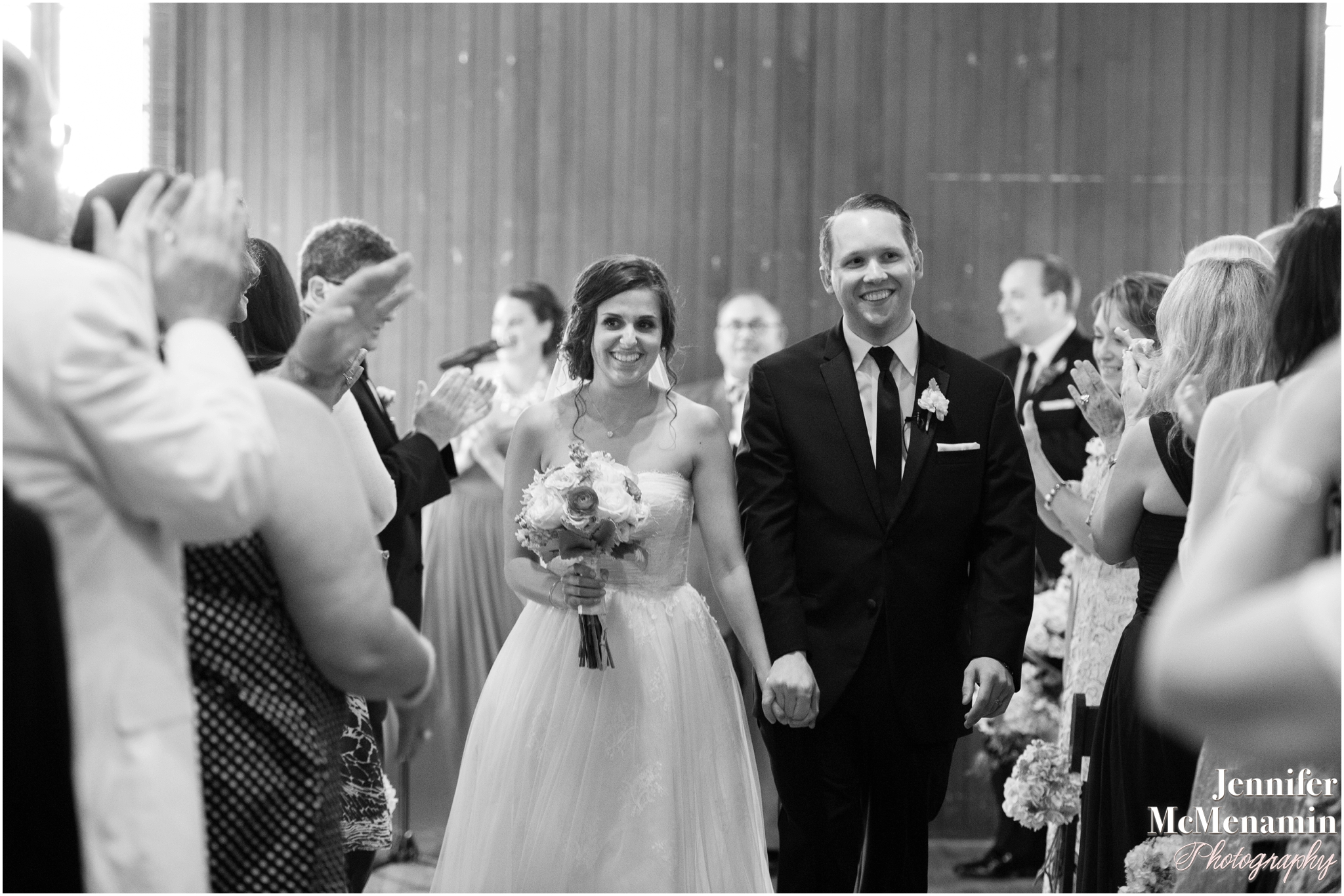 0086-BlumWilliams_03189bw-0619_JenniferMcMenaminPhotography_Evergreen-Museum-Carriage-House_Baltimore-wedding-photography_Baltimore-wedding-photographer