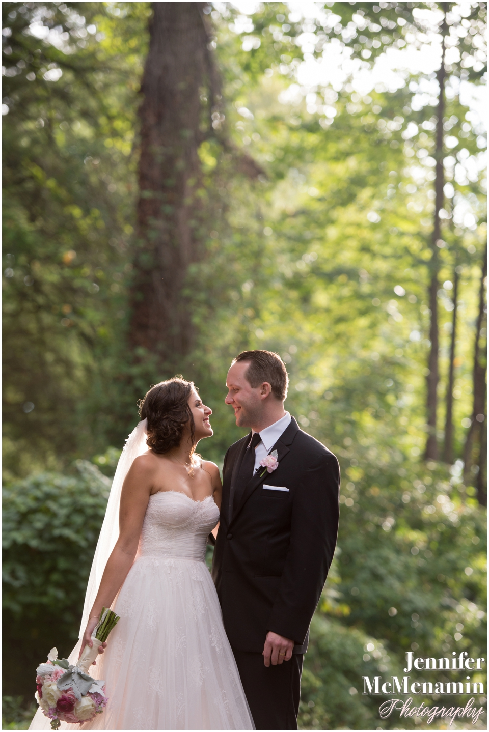 0087-BlumWilliams_03278-0646_JenniferMcMenaminPhotography_Evergreen-Museum-Carriage-House_Baltimore-wedding-photography_Baltimore-wedding-photographer