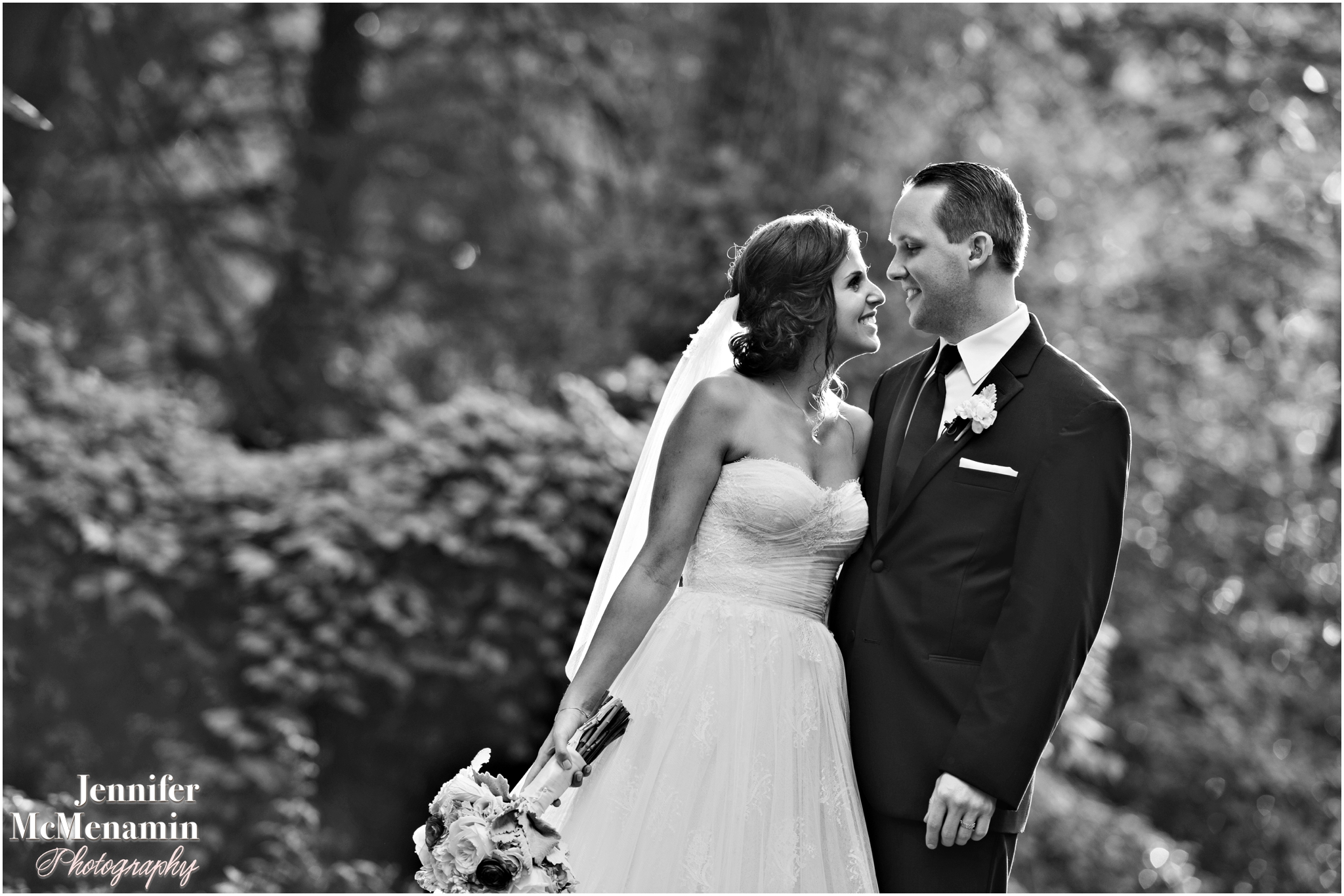 0088-BlumWilliams_03265bw-0643_JenniferMcMenaminPhotography_Evergreen-Museum-Carriage-House_Baltimore-wedding-photography_Baltimore-wedding-photographer
