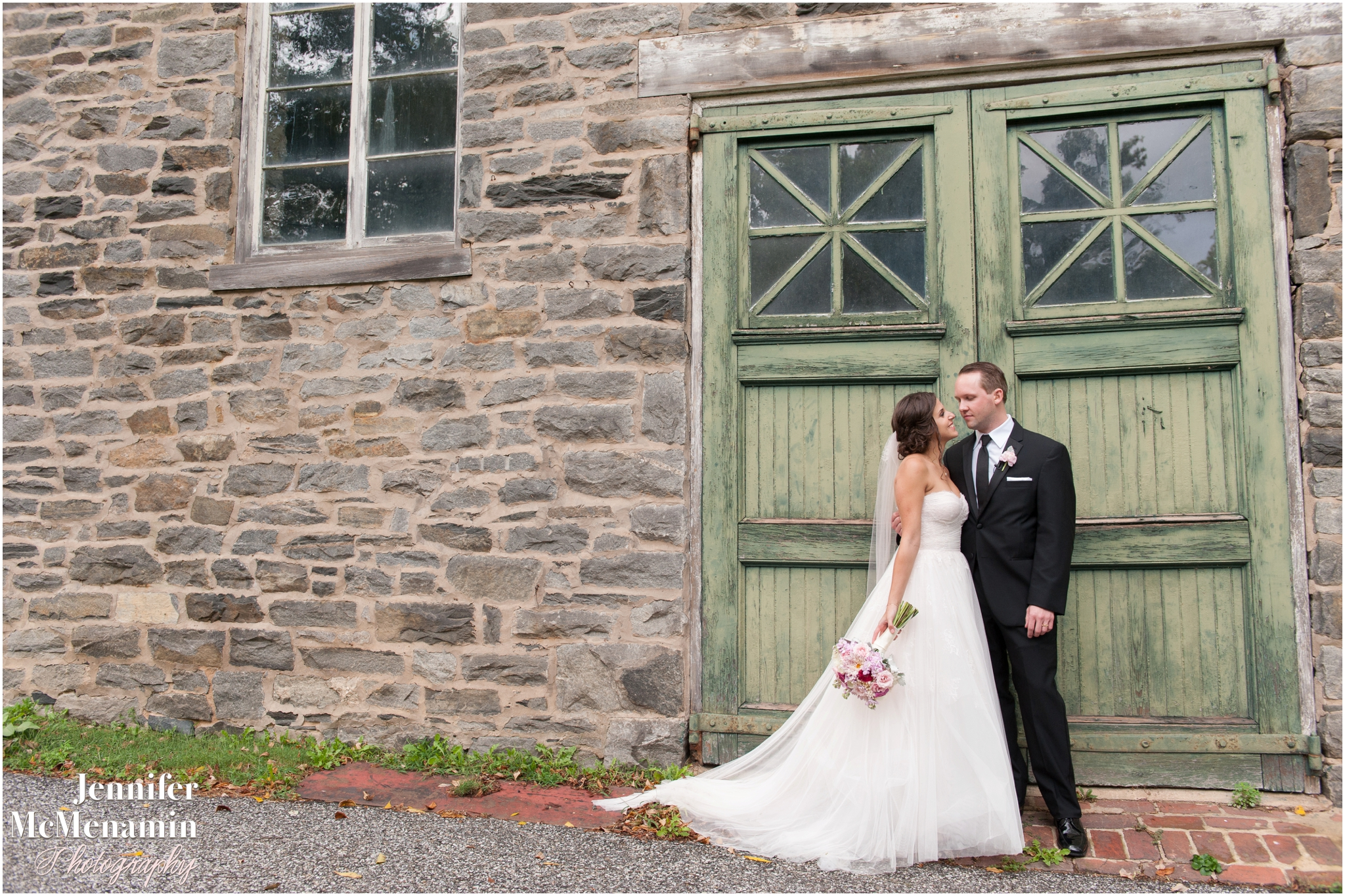 0090-BlumWilliams_03315-0655_JenniferMcMenaminPhotography_Evergreen-Museum-Carriage-House_Baltimore-wedding-photography_Baltimore-wedding-photographer