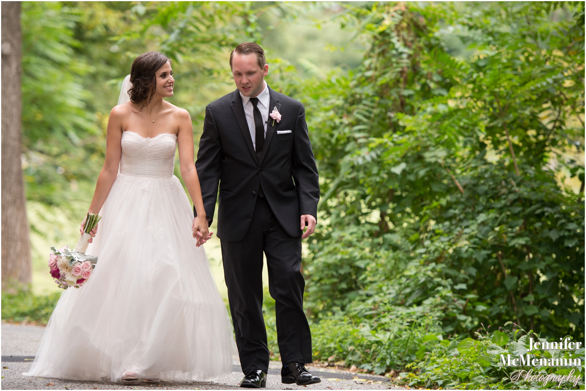 0091-BlumWilliams_03326-0658_JenniferMcMenaminPhotography_Evergreen-Museum-Carriage-House_Baltimore-wedding-photography_Baltimore-wedding-photographer