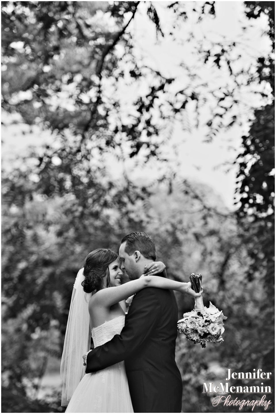 0092-BlumWilliams_03342bw-0664_JenniferMcMenaminPhotography_Evergreen-Museum-Carriage-House_Baltimore-wedding-photography_Baltimore-wedding-photographer
