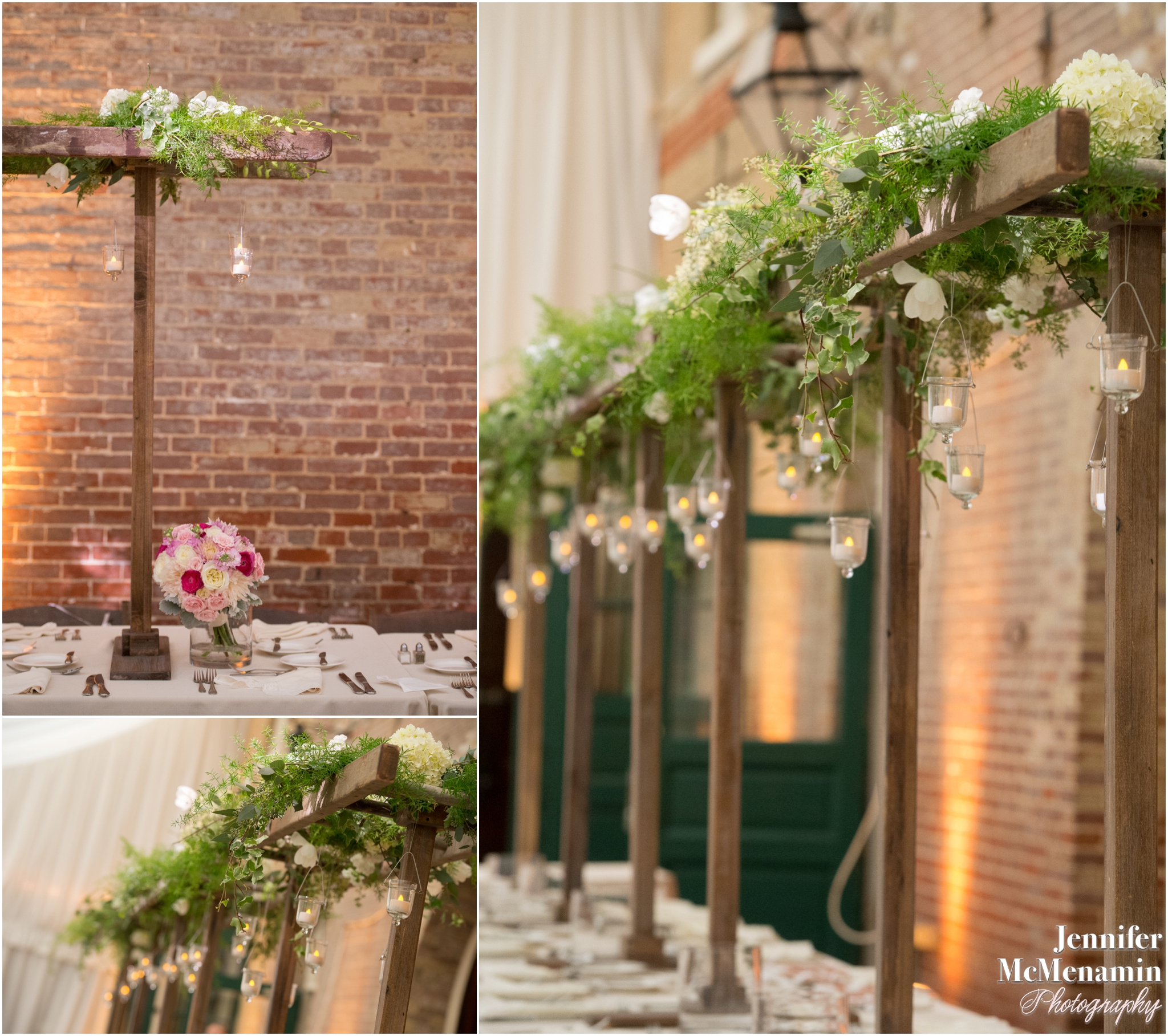 0101-BlumWilliams_03704-0749_JenniferMcMenaminPhotography_Evergreen-Museum-Carriage-House_Baltimore-wedding-photography_Baltimore-wedding-photographer