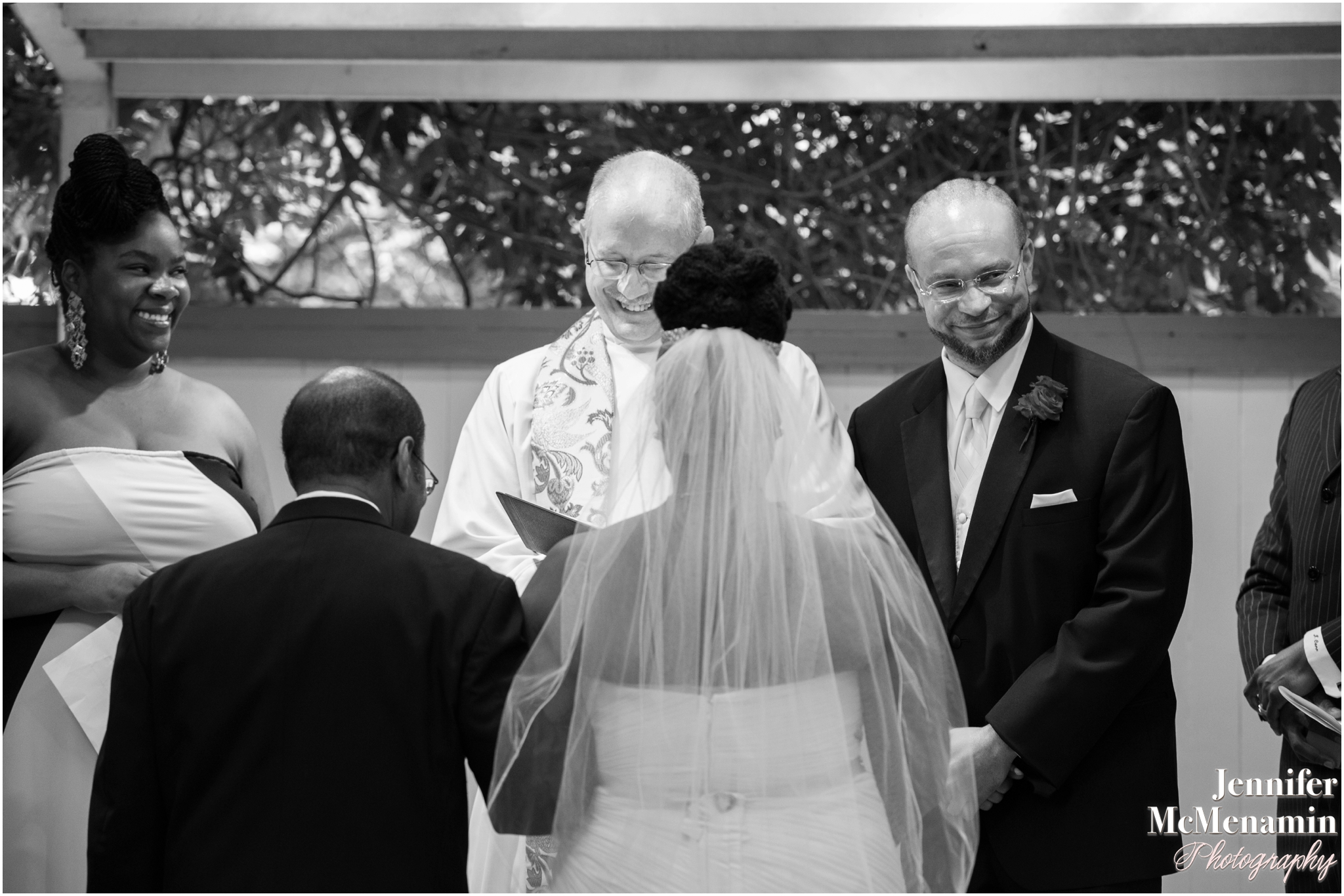 010_JarmonTurner_00353bw-0076_JenniferMcMenaminPhotography_Chase-Court_Gertrudes-at-the-Baltimore-Museum-Of-Art_Gertrudes-at-the-BMA_Baltimore-wedding-photography_Baltimore-wedding-photographer