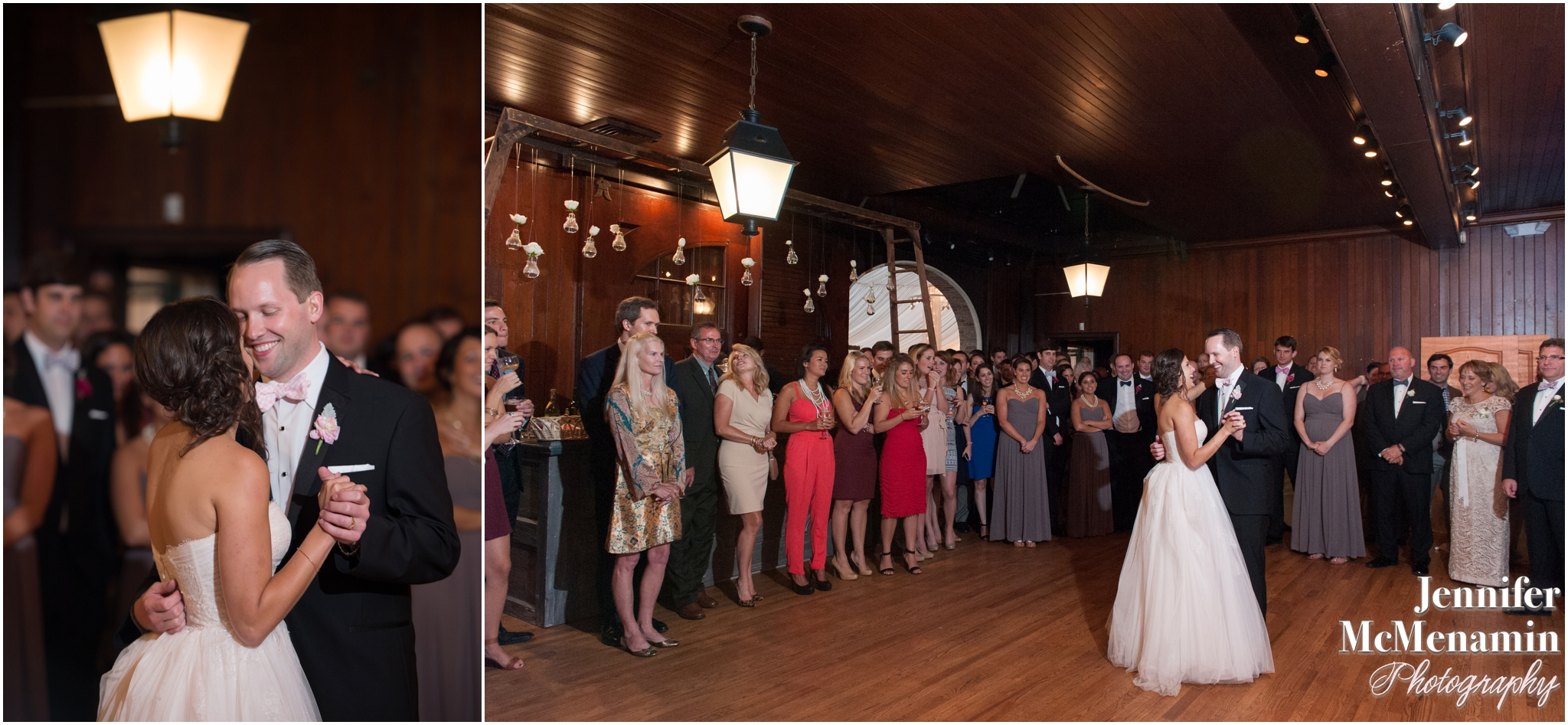 0114-BlumWilliams_03943-0816_JenniferMcMenaminPhotography_Evergreen-Museum-Carriage-House_Baltimore-wedding-photography_Baltimore-wedding-photographer