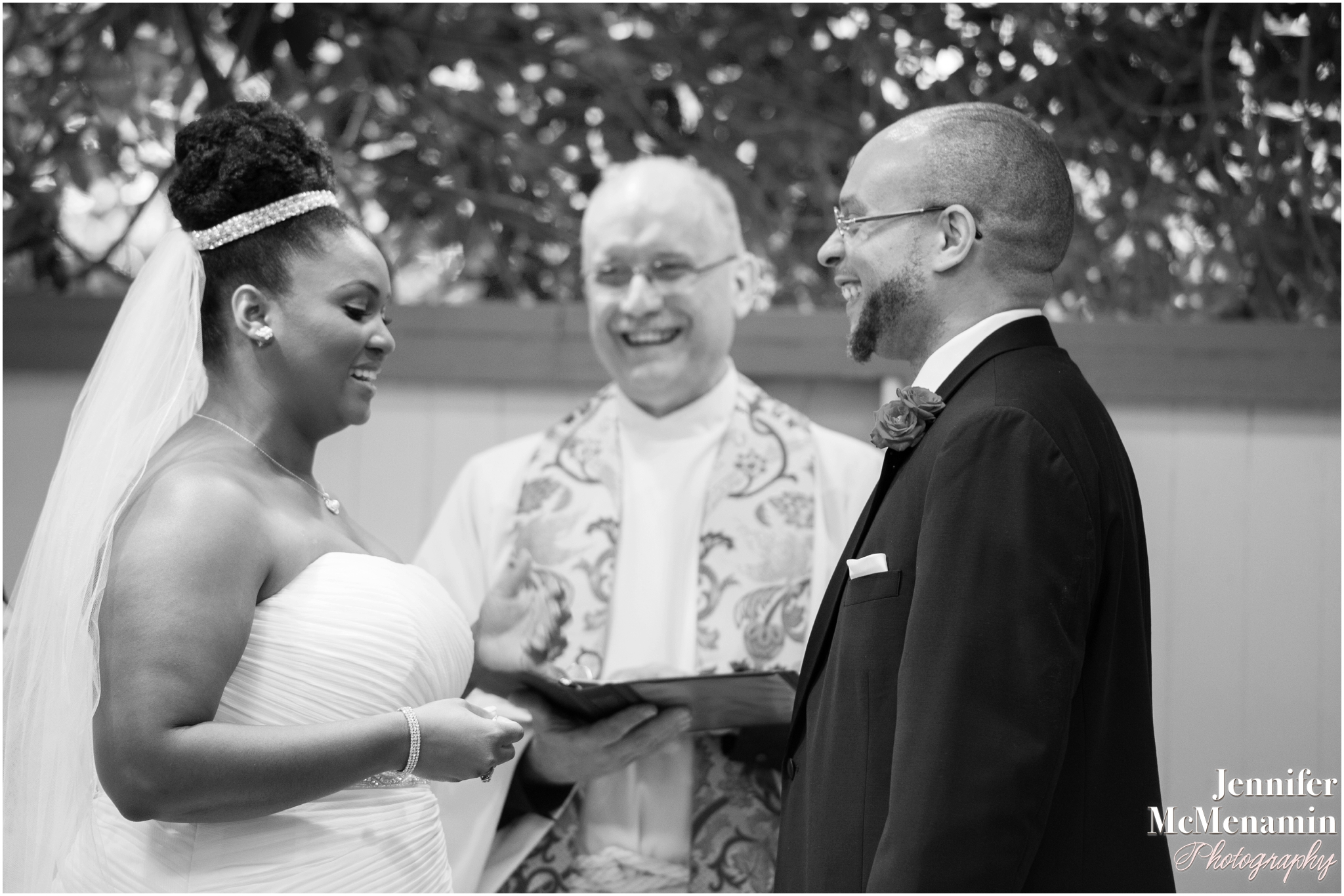 015_JarmonTurner_00469bw-0110_JenniferMcMenaminPhotography_Chase-Court_Gertrudes-at-the-Baltimore-Museum-Of-Art_Gertrudes-at-the-BMA_Baltimore-wedding-photography_Baltimore-wedding-photographer