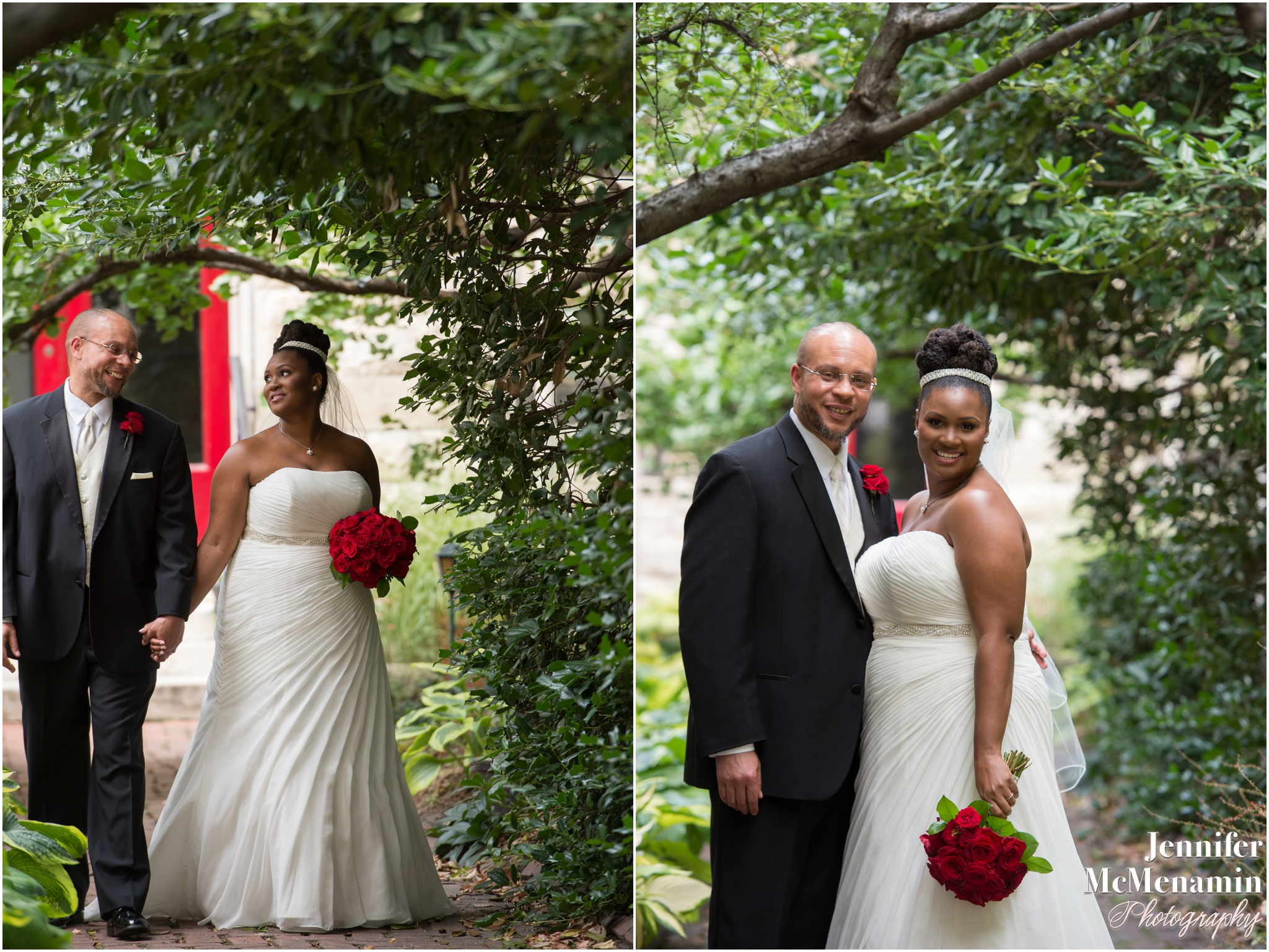 018_JarmonTurner_00797-0170_JenniferMcMenaminPhotography_Chase-Court_Gertrudes-at-the-Baltimore-Museum-Of-Art_Gertrudes-at-the-BMA_Baltimore-wedding-photography_Baltimore-wedding-photographer