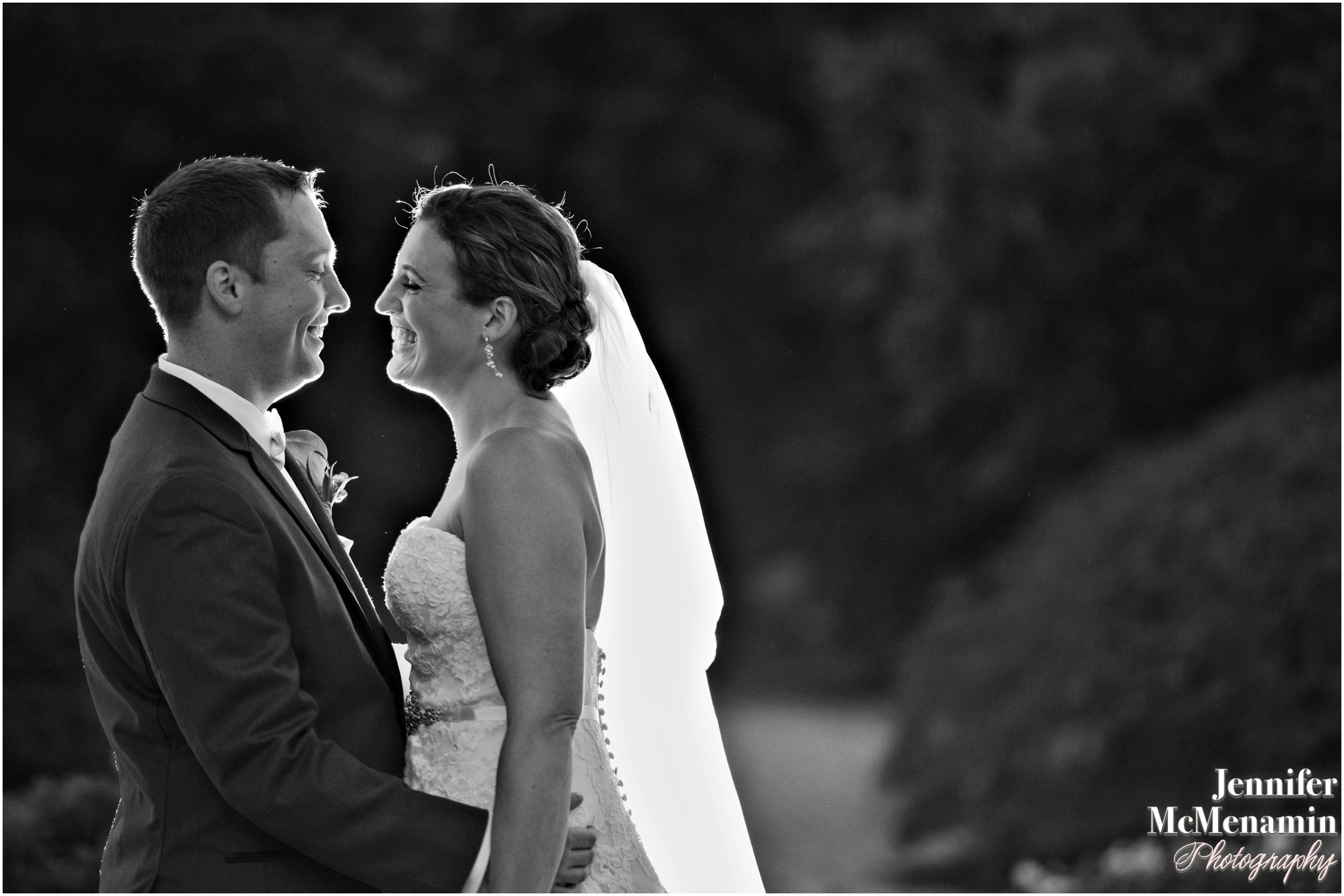 001-HenningMiller_02366bw-0487_JenniferMcMenaminPhotography_Evergreen-Museum-And-Carriage-House_Evergreen-wedding_Baltimore-wedding-photographer_Baltimore-wedding-photography
