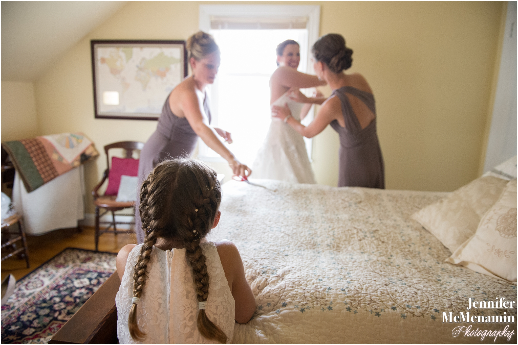 013-HenningMiller_00486-0087_JenniferMcMenaminPhotography_Evergreen-Museum-And-Carriage-House_Evergreen-wedding_Baltimore-wedding-photographer_Baltimore-wedding-photography