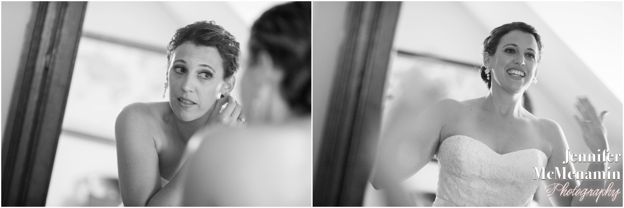 014-HenningMiller_00494bw-0090_JenniferMcMenaminPhotography_Evergreen-Museum-And-Carriage-House_Evergreen-wedding_Baltimore-wedding-photographer_Baltimore-wedding-photography