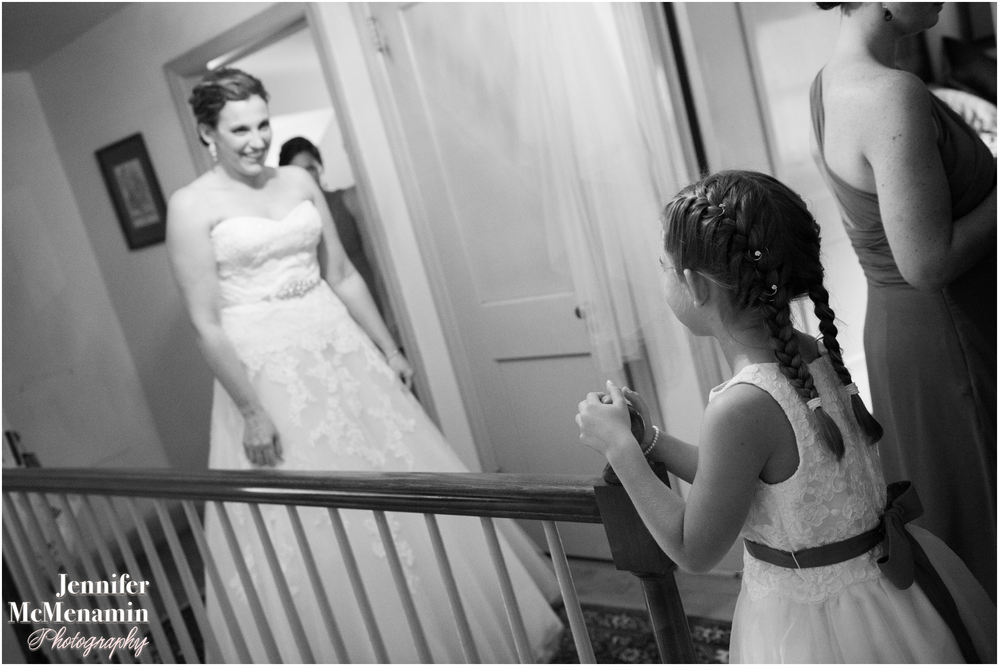 016-HenningMiller_00549-0103_JenniferMcMenaminPhotography_Evergreen-Museum-And-Carriage-House_Evergreen-wedding_Baltimore-wedding-photographer_Baltimore-wedding-photography