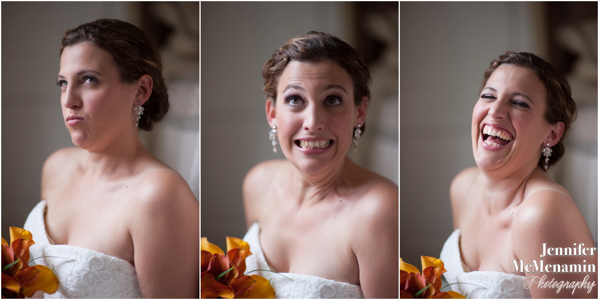 019-HenningMiller_00649-0123_JenniferMcMenaminPhotography_Evergreen-Museum-And-Carriage-House_Evergreen-wedding_Baltimore-wedding-photographer_Baltimore-wedding-photography