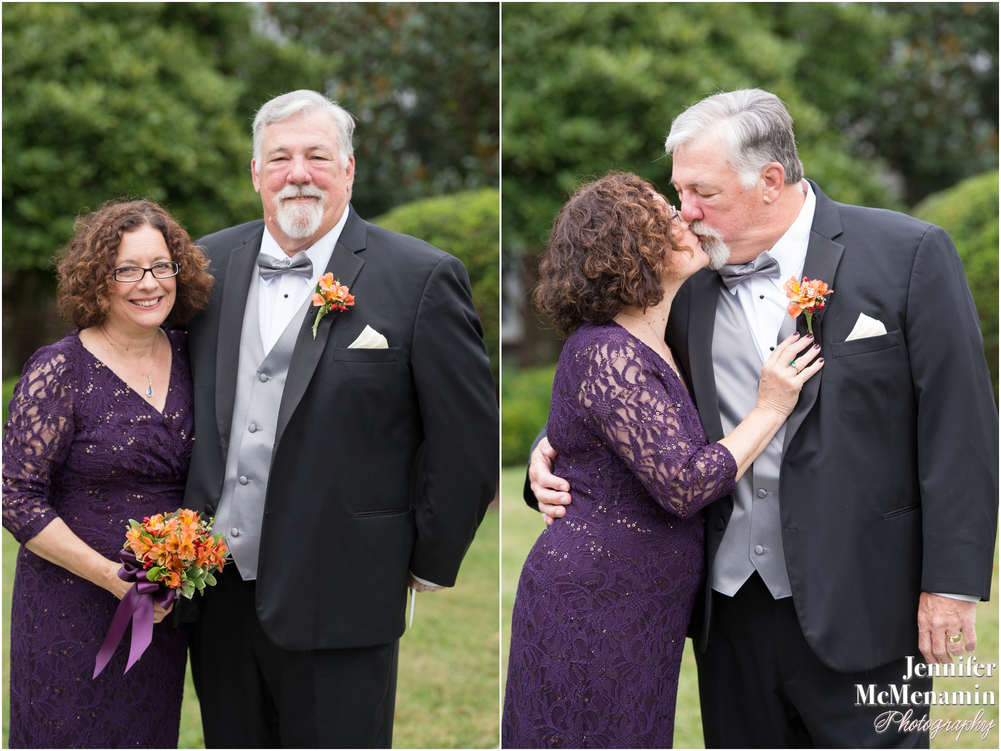 025-HenningMiller_00873-0164_JenniferMcMenaminPhotography_Evergreen-Museum-And-Carriage-House_Evergreen-wedding_Baltimore-wedding-photographer_Baltimore-wedding-photography
