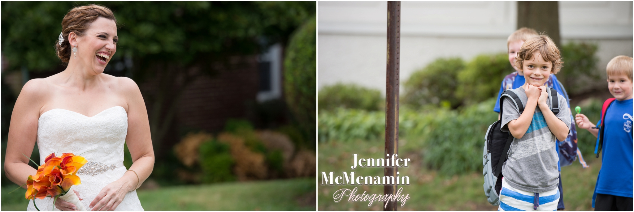 028-HenningMiller_00954-0177_JenniferMcMenaminPhotography_Evergreen-Museum-And-Carriage-House_Evergreen-wedding_Baltimore-wedding-photographer_Baltimore-wedding-photography