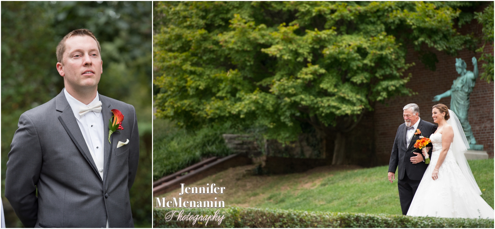 042-HenningMiller_01496-0303_JenniferMcMenaminPhotography_Evergreen-Museum-And-Carriage-House_Evergreen-wedding_Baltimore-wedding-photographer_Baltimore-wedding-photography