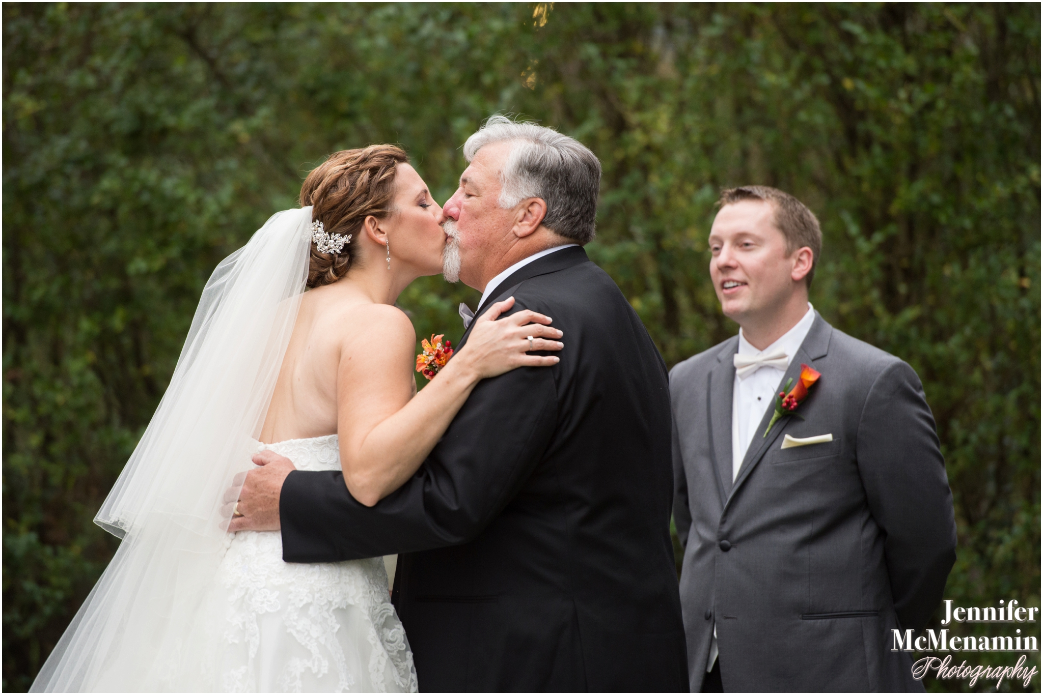 045-HenningMiller_01697-0345_JenniferMcMenaminPhotography_Evergreen-Museum-And-Carriage-House_Evergreen-wedding_Baltimore-wedding-photographer_Baltimore-wedding-photography