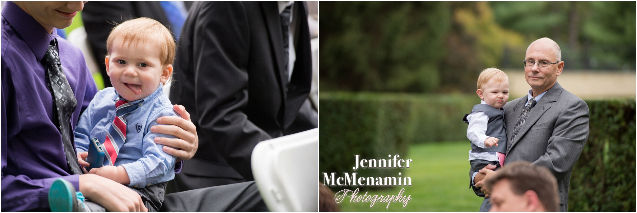 051-HenningMiller_01856-0376_JenniferMcMenaminPhotography_Evergreen-Museum-And-Carriage-House_Evergreen-wedding_Baltimore-wedding-photographer_Baltimore-wedding-photography