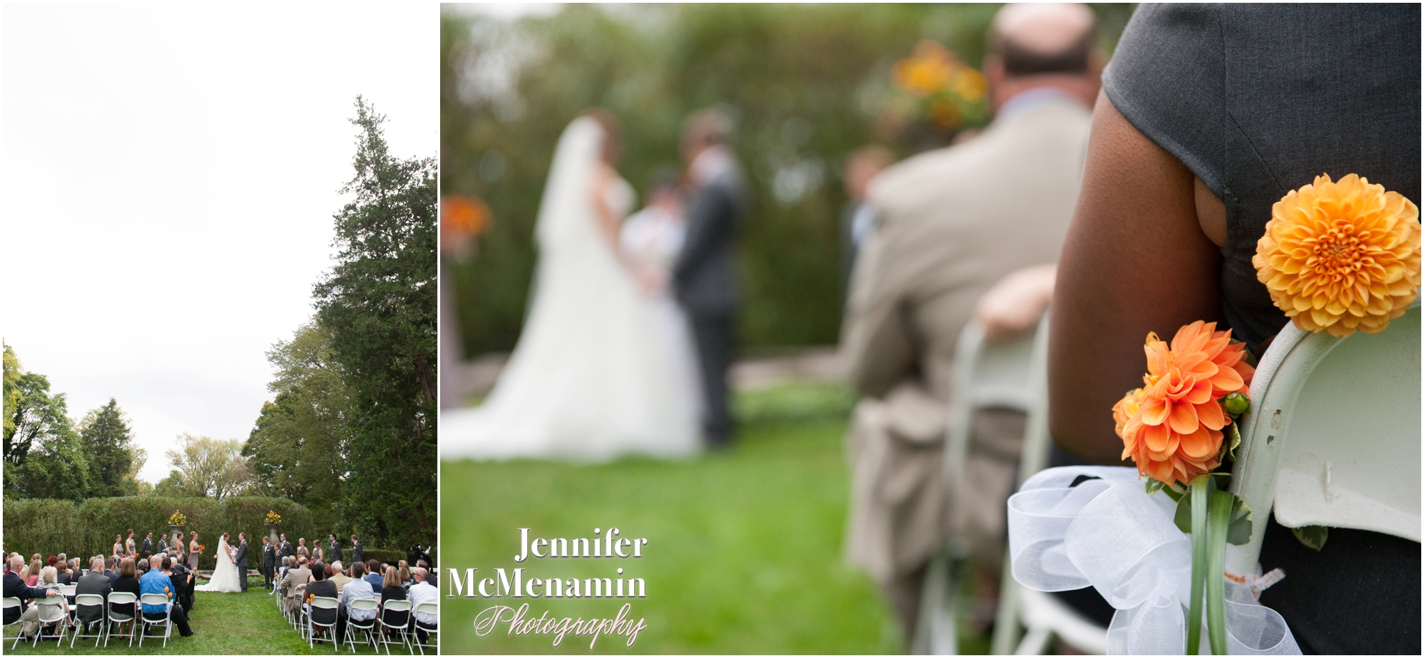 053-HenningMiller_01916-0389_JenniferMcMenaminPhotography_Evergreen-Museum-And-Carriage-House_Evergreen-wedding_Baltimore-wedding-photographer_Baltimore-wedding-photography