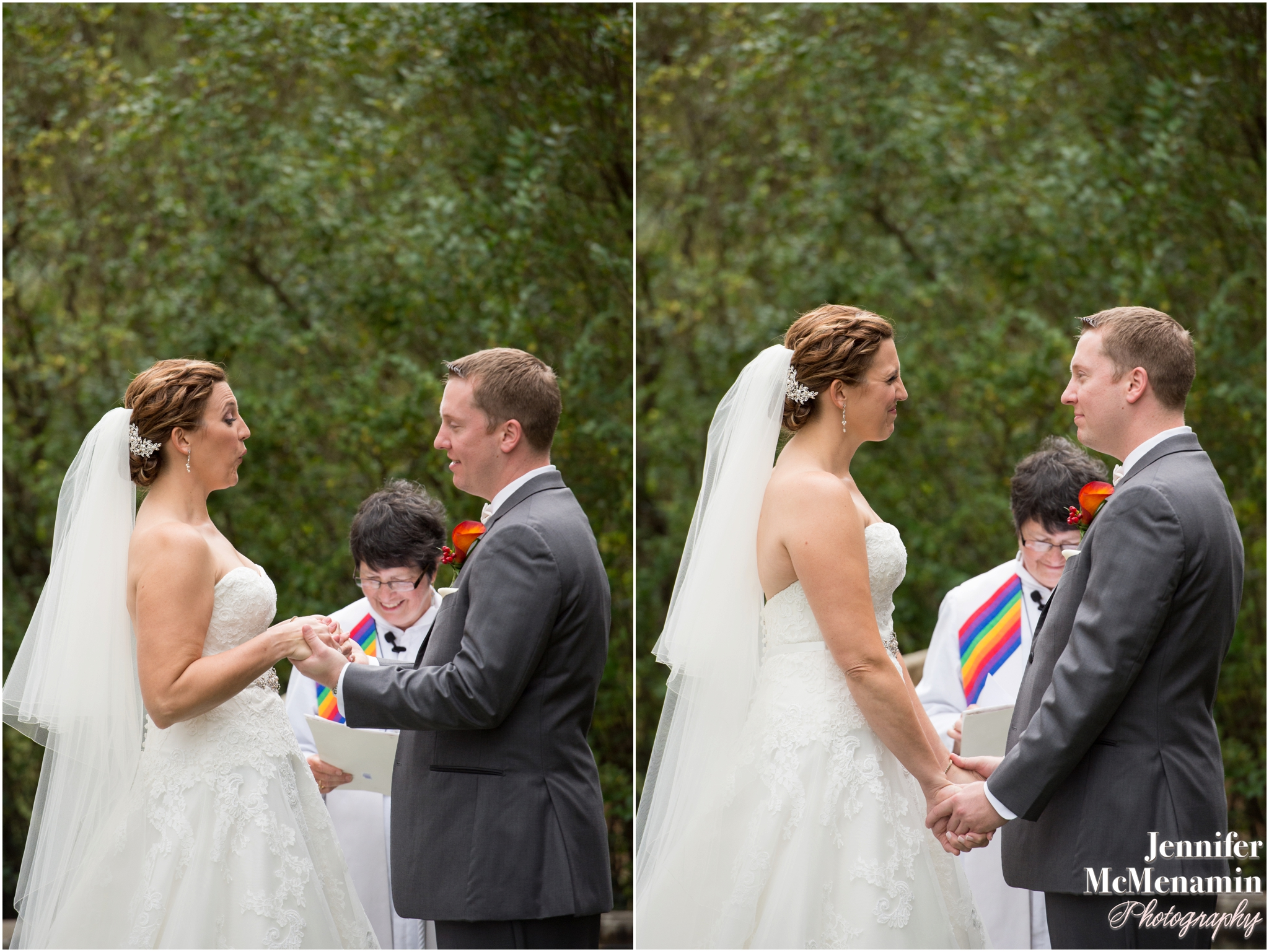 055-HenningMiller_01938-0397_JenniferMcMenaminPhotography_Evergreen-Museum-And-Carriage-House_Evergreen-wedding_Baltimore-wedding-photographer_Baltimore-wedding-photography